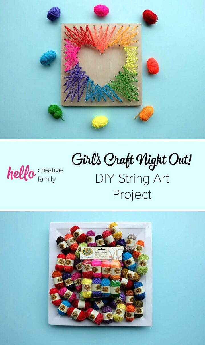 DIY Amazing String Heart Art, diy project, diy projects, diy project wood, diy project at home, diy project for home, diy projects for home, diy project home, diy projector screen, diy projects pallets, diy projector, diy project with pallets, diy projects for kids, diy projects easy, diy art project, diy project home decor, diy projects electronics, diy project to sell, diy outdoor project, diy project for christmas, diy backyard project, diy projects for teens, diy projector screen frame, diy project ideas for homes, diy projector stand, diy project garden, diy project youtube, diy project ideas, diy projects electrical, diy project for couples, diy projects engineering, diy projector screen stand, diy project arduino, what is diy project, diy projector for laptop, diy project raspberry pi, diy kitchen project, diy project with wine bottles, diy project for school, diy projects for school, diy project box, diy soldering project kits, diy project kits, diy project book, diy project decoration, diy project plans, diy project kits for guys, diy guitar project, diy project gifts, diy project table, diy project app, diy volcano project, diy knitting project bag, diy craft and project, diy project for boyfriend, diy project websites, diy project videos, diy project for girlfriend, diy project bag, diy project enclosure, diy project planner, diy drone project, diy projects easy and cheap, diy project design, diy project.com, diy project list, diy project life, diy project stack, diy project case, diy project box enclosure, diy projects jewelry holder, diy project board, diy project mc2 gadgets, diy project ideas to sell, diy project life cards, diy project plans free, diy project management, diy project ideas for school, diy project supplies, diy project based learning for math and science, diy razer project valerie, diy project image on wall, diy project design software, diy garden project ideas, the diy project, diy project stack shimmer noel village, diy project calcu