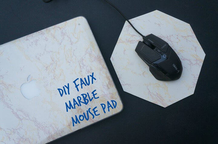 DIY Classy Faux Marble Mouse Pad, diy office built ins, diy the office costumes, diy office space, diy office dividers, diy office halloween costumes, diy office wall, diy mobile office, diy rustic office desk, diy office art, diy outdoor office, diy office wall organizer, diy office partition wall, diy office wall decor ideas, diy office signs, diy office bookshelf, diy office bookshelves, diy office desk decor ideas, diy office cubicle decor, diy office pod, diy reupholster office chair, diy the office halloween costumes, diy office olympics, diy office room divider, diy office table organizer, diy long office desk, diy office christmas tree, diy the office tv show gifts, diy large office desk, diy office survival kit, diy for office decor, diy office furniture plans, diy office mail sorter, diy modern office desk, diy office foot rest, diy office name plates, diy office games, diy ikea office desk, diy home office and desk tour, diy office drawer organizer, diy the office guess who, diy office table ideas, diy office bookcase, diy office bulletin board, diy office lighting, diy mobile office van, diy executive office desk, diy office room, diy office fall decor, diy office organization crafts, diy office projects, diy office building, diy office chair cover no sew, diy office accessories, diy office escape room, diy office storage ideas, diy office gadgets, diy office makeover, diy office phone stand, diy office mini golf, diy office halloween costumes for adults, diy office appropriate halloween costumes, diy office xmas decorations, diy office holiday gifts, diy office furniture ideas, diy office gifts for christmas, diy garden office kit, diy office xmas gifts, diy office hacks, diy for office, diy office in a bag, diy office organization projects, diy valentine office decorations, diy office table decor, diytomake.com