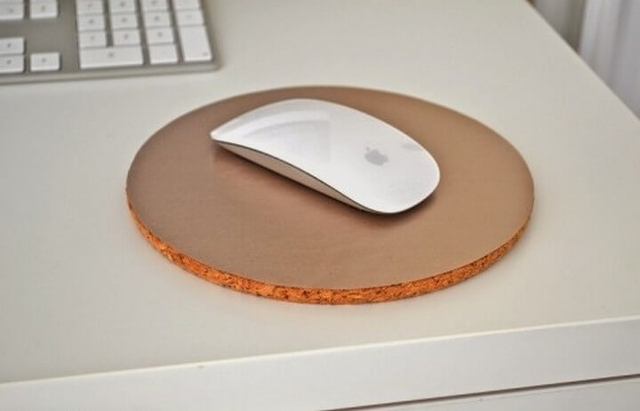 DIY Cork and Vinyl Mouse Pad, diy office, diy office desk, diy for office desk, diy office decor, diy office organization, diy office chair, diy office shed, diy office christmas decorations, diy office shelves, diy office ideas, diy office furniture, diy office desk plans, diy the office gifts, diy office chair cover, diy office decor ideas, diy office gifts, diy office supplies, diy office shelf, diy office cubicle, diy office partition diy office cabinets, diy office table, diy office christmas gifts, diy office storage, diy office chair mat, diy backyard office, diy office desk ideas, diy office halloween decorations, diy office costumes, diy office phone booth, diy office wall decor, diytomake.com