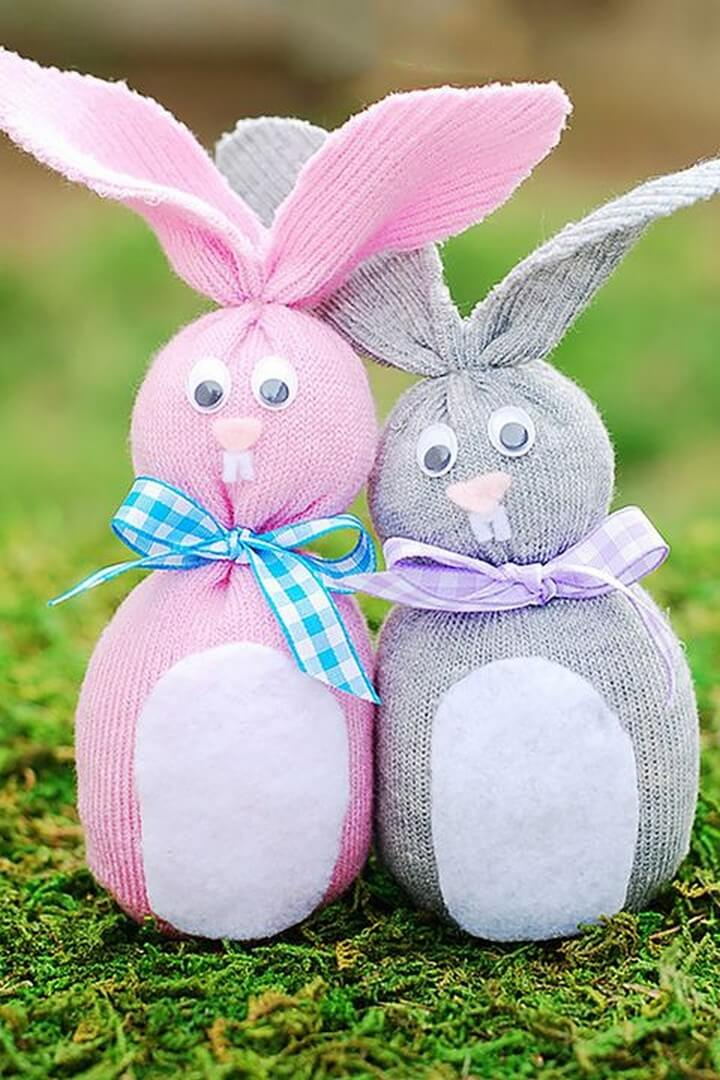 DIY Easter Craft Kids Socky Bunny, easy craft ideas for kids to make at home, craft activities for kids, craft ideas for kids with paper, art and craft ideas for kids, easy craft ideas for kids at school, fun diy crafts, kids- creative activities at home, arts and crafts to do at home, diy crafts youtube, diy crafts tutorials, diy crafts with paper, diy crafts for home decor, diy crafts for girls, diy crafts for kids, diy crafts to sell, easy diy crafts, craft ideas for the home, craft ideas with paper, diy craft ideas for home decor, craft ideas for adults, craft ideas to sell, easy craft ideas, craft ideas for kids, craft ideas for children, diytomake.com