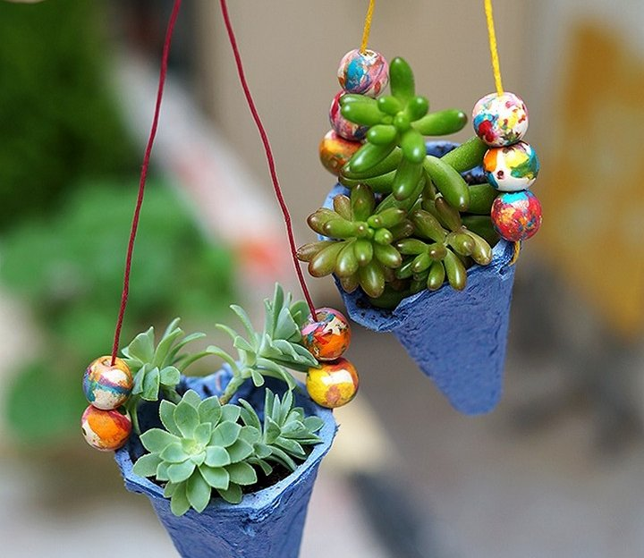 DIY Egg Carton Pots For Kids Craft, easy craft ideas for kids to make at home, craft activities for kids, craft ideas for kids with paper, art and craft ideas for kids, easy craft ideas for kids at school, fun diy crafts, kids- creative activities at home, arts and crafts to do at home, diy crafts youtube, diy crafts tutorials, diy crafts with paper, diy crafts for home decor, diy crafts for girls, diy crafts for kids, diy crafts to sell, easy diy crafts, craft ideas for the home, craft ideas with paper, diy craft ideas for home decor, craft ideas for adults, craft ideas to sell, easy craft ideas, craft ideas for kids, craft ideas for children, diytomake.com