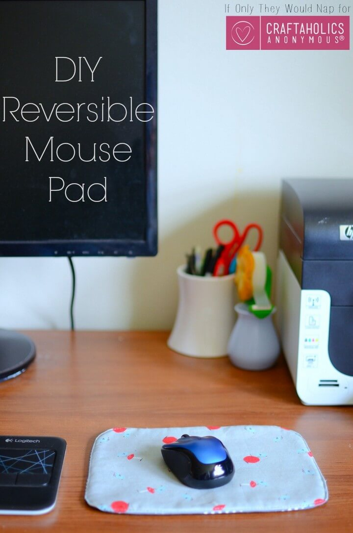 DIY Fabrick Mouse Pad, diy office built ins, diy the office costumes, diy office space, diy office dividers, diy office halloween costumes, diy office wall, diy mobile office, diy rustic office desk, diy office art, diy outdoor office, diy office wall organizer, diy office partition wall, diy office wall decor ideas, diy office signs, diy office bookshelf, diy office bookshelves, diy office desk decor ideas, diy office cubicle decor, diy office pod, diy reupholster office chair, diy the office halloween costumes, diy office olympics, diy office room divider, diy office table organizer, diy long office desk, diy office christmas tree, diy the office tv show gifts, diy large office desk, diy office survival kit, diy for office decor, diy office furniture plans, diy office mail sorter, diy modern office desk, diy office foot rest, diy office name plates, diy office games, diy ikea office desk, diy home office and desk tour, diy office drawer organizer, diy the office guess who, diy office table ideas, diy office bookcase, diy office bulletin board, diy office lighting, diy mobile office van, diy executive office desk, diy office room, diy office fall decor, diy office organization crafts, diy office projects, diy office building, diy office chair cover no sew, diy office accessories, diy office escape room, diy office storage ideas, diy office gadgets, diy office makeover, diy office phone stand, diy office mini golf, diy office halloween costumes for adults, diy office appropriate halloween costumes, diy office xmas decorations, diy office holiday gifts, diy office furniture ideas, diy office gifts for christmas, diy garden office kit, diy office xmas gifts, diy office hacks, diy for office, diy office in a bag, diy office organization projects, diy valentine office decorations, diy office table decor, diytomake.com