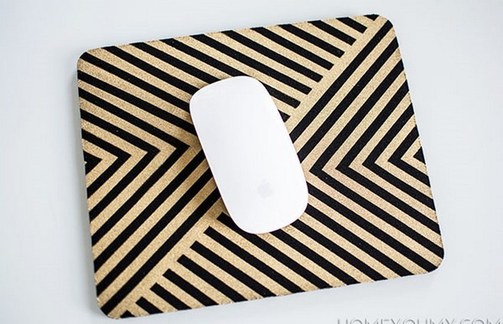 DIY Gold Mouse Pad, good diy mouse pad, diy mouse pad for computer, diy beautiful mouse pad, cheap diy gaming mouse pad, diy 3d mouse pad, diy extra large mouse pad, diy armrest mouse pad, diy pad para mouse, diy mouse pad without cork board, diy mountain mouse pad, diy mouse pad with paper, diy floral mouse pad, diy photo insert mouse pad, diy mouse pad with cardboard, diy tutorial mouse pad, mr diy mouse pad, diy laser mouse pad, diy wooden mouse pad, simple diy mouse pad, how to make a diy gaming mouse pad, diy mouse pad neoprene, diy mouse pad easy, cricut diy mouse pad, diy crafts mouse pad, diy mouse pad rgb, diy mouse pad felt, diy full desk mouse pad, diy mouse pad for laser mouse, diy mouse sticky pad, best material for diy mouse pad, how to diy mouse pad, diy keyboard and mouse pad, diy painted mouse pad, diytomake.com