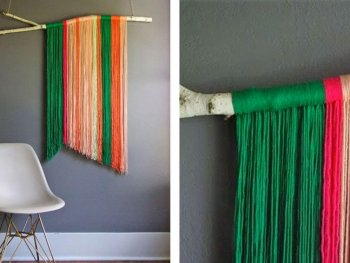 DIY Hanging Yarn Art, diy project, diy projects, diy project wood, diy project at home, diy project for home, diy projects for home, diy project home, diy projector screen, diy projects pallets, diy projector, diy project with pallets, diy projects for kids, diy projects easy, diy art project, diy project home decor, diy projects electronics, diy project to sell, diy outdoor project, diy project for christmas, diy backyard project, diy projects for teens, diy projector screen frame, diy project ideas for homes, diy projector stand, diy project garden, diy project youtube, diy project ideas, diy projects electrical, diy project for couples, diy projects engineering, diy projector screen stand, diy project arduino, what is diy project, diy projector for laptop, diy project raspberry pi, diy kitchen project, diy project with wine bottles, diy project for school, diy projects for school, diy project box, diy soldering project kits, diy project kits, diy project book, diy project decoration, diy project plans, diy project kits for guys, diy guitar project, diy project gifts, diy project table, diy project app, diy volcano project, diy knitting project bag, diy craft and project, diy project for boyfriend, diy project websites, diy project videos, diy project for girlfriend, diy project bag, diy project enclosure, diy project planner, diy drone project, diy projects easy and cheap, diy project design, diy project.com, diy project list, diy project life, diy project stack, diy project case, diy project box enclosure, diy projects jewelry holder, diy project board, diy project mc2 gadgets, diy project ideas to sell, diy project life cards, diy project plans free, diy project management, diy project ideas for school, diy project supplies, diy project based learning for math and science, diy razer project valerie, diy project image on wall, diy project design software, diy garden project ideas, the diy project, diy project stack shimmer noel village, diy project calculator for dummies, diy project calculator, diy project blog, diy project ideas for guys, diy art project ideas, diy project milwaukee m18 battery adapter, diy project 18v bosch battery adapter, diy project kits for adults, is laurdiy in project mc square, your diy project supplies, diy project ideas electronics, diy atom project, diy glacier project, diy project for students, diy project valerie, projet 45 diy skatepark, diy upcycle project, diy project with pete, diy project tools, diy project mc2 stuff, diy ziggurat project, diy project pinterest, diy 3d project, 100 diy project ideas from metal things, diy project proposal, diy project adalah, diy project technology, diy zipline project, diy 4th of july project, diy project openhab, diy project old coffee table, diy project file decoration, diy for project, diy project file cover, diy project cost calculator, your diy project ventures, diy project with plastic bottles, diy projects examples, how to make diy project, ammo can diy project, diy jewelry project, diy project jeans, diy project border design, diy science project volcano, diy project help, diy oak project, diy kitchen project ideas, diy project raised bed, diy project definition, diy project using plastic bottles, diy project amplifier, tools for diy project, diy project design app, diy project kitchen island, diy project runway, diy club project 1, diy kpop project, how to diy project, diy project backdrop stand under $15, diy project like, diy thank you project, diy project means, diy project cost estimator, diy yearbook project, diy project home depot, diy project with arduino, diy project fails, diy project tracker, diy project to make and sell, diy project hacks, diy project to do at home, diy project classes near me, diy project pdf, is vinyl siding a diy project, diy dac project, diy project vintage, diy projects electronics for students, diy zoo project, theme for diy project, diy project 2019, diy project amazing, diy project linda, diy-project-recycled-upside-down-planters, what does diy project mean, tonefiend diy project 1, is siding a diy project, 12 diy project with iron, diy project shop, diy 2x4 project, diy project cover, diy project on pinterest, is laminate flooring a diy project, is replacing windows a diy project, diy project living room, diy project with old doors, life is a diy project, diy project classes, tonefiend diy club project 1, diy project organizer, is stamped concrete a diy project, diy project house, diy oscilloscope project, diy project homestead, diy project template, diy project planning app, diy project que significa, diy project stack winter village, diy project rabbit hutch, diy project desk, diy project life filler cards, diy project hashtags, diy project ladybugs, diy project network, diy project ideas for making money, what diy project should i do quiz, diytomake.com