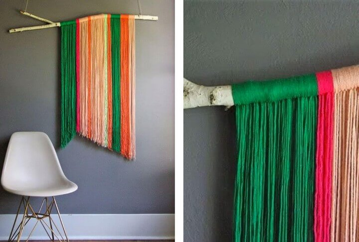 17 Diy Home Decor Craft Unbelievably Smart Ideas Diy To Make