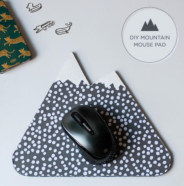DIY Mountain Mouse Pad, diy office built ins, diy the office costumes, diy office space, diy office dividers, diy office halloween costumes, diy office wall, diy mobile office, diy rustic office desk, diy office art, diy outdoor office, diy office wall organizer, diy office partition wall, diy office wall decor ideas, diy office signs, diy office bookshelf, diy office bookshelves, diy office desk decor ideas, diy office cubicle decor, diy office pod, diy reupholster office chair, diy the office halloween costumes, diy office olympics, diy office room divider, diy office table organizer, diy long office desk, diy office christmas tree, diy the office tv show gifts, diy large office desk, diy office survival kit, diy for office decor, diy office furniture plans, diy office mail sorter, diy modern office desk, diy office foot rest, diy office name plates, diy office games, diy ikea office desk, diy home office and desk tour, diy office drawer organizer, diy the office guess who, diy office table ideas, diy office bookcase, diy office bulletin board, diy office lighting, diy mobile office van, diy executive office desk, diy office room, diy office fall decor, diy office organization crafts, diy office projects, diy office building, diy office chair cover no sew, diy office accessories, diy office escape room, diy office storage ideas, diy office gadgets, diy office makeover, diy office phone stand, diy office mini golf, diy office halloween costumes for adults, diy office appropriate halloween costumes, diy office xmas decorations, diy office holiday gifts, diy office furniture ideas, diy office gifts for christmas, diy garden office kit, diy office xmas gifts, diy office hacks, diy for office, diy office in a bag, diy office organization projects, diy valentine office decorations, diy office table decor, diytomake.com