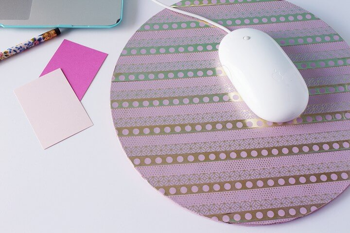 DIY Mouse Pad Back To School Idea, diy office built ins, diy the office costumes, diy office space, diy office dividers, diy office halloween costumes, diy office wall, diy mobile office, diy rustic office desk, diy office art, diy outdoor office, diy office wall organizer, diy office partition wall, diy office wall decor ideas, diy office signs, diy office bookshelf, diy office bookshelves, diy office desk decor ideas, diy office cubicle decor, diy office pod, diy reupholster office chair, diy the office halloween costumes, diy office olympics, diy office room divider, diy office table organizer, diy long office desk, diy office christmas tree, diy the office tv show gifts, diy large office desk, diy office survival kit, diy for office decor, diy office furniture plans, diy office mail sorter, diy modern office desk, diy office foot rest, diy office name plates, diy office games, diy ikea office desk, diy home office and desk tour, diy office drawer organizer, diy the office guess who, diy office table ideas, diy office bookcase, diy office bulletin board, diy office lighting, diy mobile office van, diy executive office desk, diy office room, diy office fall decor, diy office organization crafts, diy office projects, diy office building, diy office chair cover no sew, diy office accessories, diy office escape room, diy office storage ideas, diy office gadgets, diy office makeover, diy office phone stand, diy office mini golf, diy office halloween costumes for adults, diy office appropriate halloween costumes, diy office xmas decorations, diy office holiday gifts, diy office furniture ideas, diy office gifts for christmas, diy garden office kit, diy office xmas gifts, diy office hacks, diy for office, diy office in a bag, diy office organization projects, diy valentine office decorations, diy office table decor, diytomake.com