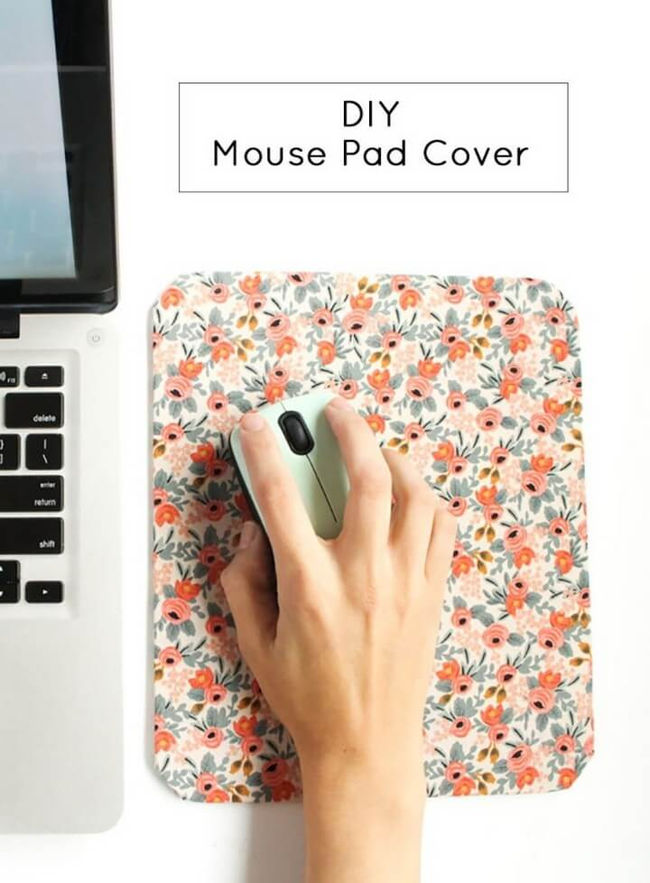 DIY Mouse Pad Cover Idea, diy leather mouse pad, diy large mouse pad, diy mouse pad wrist rest, diy mouse pad material, diy mouse pad without cork, diy custom mouse pad, diy hard mouse pad, diy led mouse pad, best diy mouse pad, diy gaming mouse pad reddit, diy mouse pad pinterest, how to make diy mouse pad, diy portable mouse pad, best diy gaming mouse pad, diy liquid mouse pad, diy gel mouse pad, diy rubber mouse pad, diy optical mouse pad, diy cork mousepad, diy mouse pad reddit, diy large gaming mouse pad, diy wood mouse pad, diy mouse pad with fabric, diy giant mouse pad, diy mini mouse pad, diy mouse pad minecraft, diy xl mouse pad, diy ergonomic mouse pad, diy mouse pad for gaming, diy homemade mouse pad, diy marble mouse pad, diy desk mouse pad, diy android touchpad, cool diy mouse pad, diy extended mouse pad, diy mouse pad youtube, diy personalized mouse pad, diy cork board mouse pad, diy picture mouse pad, diy mouse pad laptop, diy mouse pad ideas, cheap diy mouse pad, diytomake.com