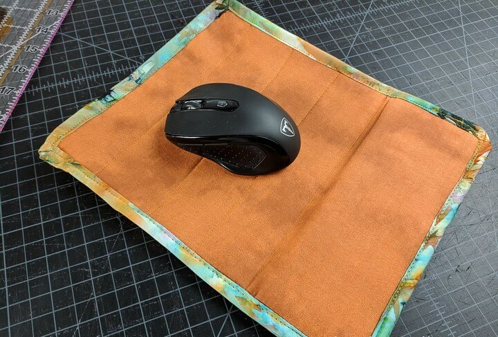 DIY Mouse Pad with Wrist Rest, good diy mouse pad, diy mouse pad for computer, diy beautiful mouse pad, cheap diy gaming mouse pad, diy 3d mouse pad, diy extra large mouse pad, diy armrest mouse pad, diy pad para mouse, diy mouse pad without cork board, diy mountain mouse pad, diy mouse pad with paper, diy floral mouse pad, diy photo insert mouse pad, diy mouse pad with cardboard, diy tutorial mouse pad, mr diy mouse pad, diy laser mouse pad, diy wooden mouse pad, simple diy mouse pad, how to make a diy gaming mouse pad, diy mouse pad neoprene, diy mouse pad easy, cricut diy mouse pad, diy crafts mouse pad, diy mouse pad rgb, diy mouse pad felt, diy full desk mouse pad, diy mouse pad for laser mouse, diy mouse sticky pad, best material for diy mouse pad, how to diy mouse pad, diy keyboard and mouse pad, diy painted mouse pad, diytomake.com