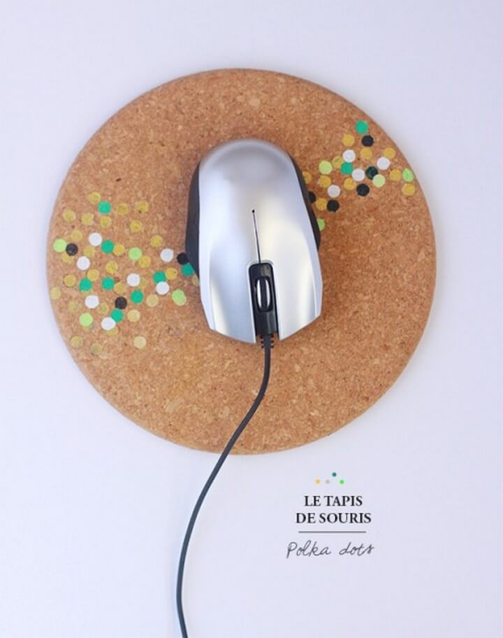 DIY Polka Dot Mouse Pad, diy office built ins, diy the office costumes, diy office space, diy office dividers, diy office halloween costumes, diy office wall, diy mobile office, diy rustic office desk, diy office art, diy outdoor office, diy office wall organizer, diy office partition wall, diy office wall decor ideas, diy office signs, diy office bookshelf, diy office bookshelves, diy office desk decor ideas, diy office cubicle decor, diy office pod, diy reupholster office chair, diy the office halloween costumes, diy office olympics, diy office room divider, diy office table organizer, diy long office desk, diy office christmas tree, diy the office tv show gifts, diy large office desk, diy office survival kit, diy for office decor, diy office furniture plans, diy office mail sorter, diy modern office desk, diy office foot rest, diy office name plates, diy office games, diy ikea office desk, diy home office and desk tour, diy office drawer organizer, diy the office guess who, diy office table ideas, diy office bookcase, diy office bulletin board, diy office lighting, diy mobile office van, diy executive office desk, diy office room, diy office fall decor, diy office organization crafts, diy office projects, diy office building, diy office chair cover no sew, diy office accessories, diy office escape room, diy office storage ideas, diy office gadgets, diy office makeover, diy office phone stand, diy office mini golf, diy office halloween costumes for adults, diy office appropriate halloween costumes, diy office xmas decorations, diy office holiday gifts, diy office furniture ideas, diy office gifts for christmas, diy garden office kit, diy office xmas gifts, diy office hacks, diy for office, diy office in a bag, diy office organization projects, diy valentine office decorations, diy office table decor, diytomake.com
