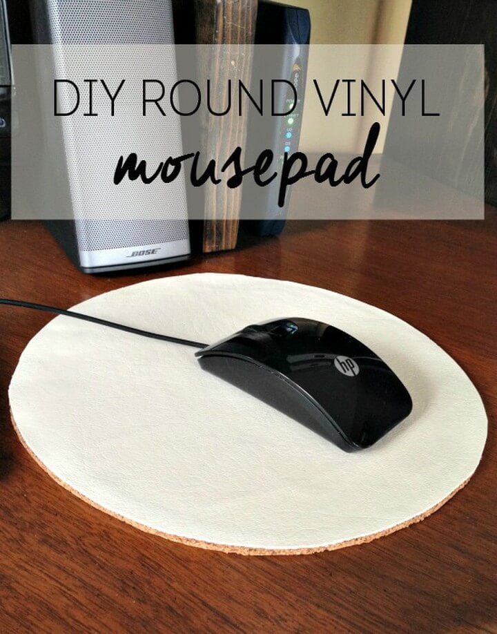 DIY Round Vinyl Mousepad, diy office built ins, diy the office costumes, diy office space, diy office dividers, diy office halloween costumes, diy office wall, diy mobile office, diy rustic office desk, diy office art, diy outdoor office, diy office wall organizer, diy office partition wall, diy office wall decor ideas, diy office signs, diy office bookshelf, diy office bookshelves, diy office desk decor ideas, diy office cubicle decor, diy office pod, diy reupholster office chair, diy the office halloween costumes, diy office olympics, diy office room divider, diy office table organizer, diy long office desk, diy office christmas tree, diy the office tv show gifts, diy large office desk, diy office survival kit, diy for office decor, diy office furniture plans, diy office mail sorter, diy modern office desk, diy office foot rest, diy office name plates, diy office games, diy ikea office desk, diy home office and desk tour, diy office drawer organizer, diy the office guess who, diy office table ideas, diy office bookcase, diy office bulletin board, diy office lighting, diy mobile office van, diy executive office desk, diy office room, diy office fall decor, diy office organization crafts, diy office projects, diy office building, diy office chair cover no sew, diy office accessories, diy office escape room, diy office storage ideas, diy office gadgets, diy office makeover, diy office phone stand, diy office mini golf, diy office halloween costumes for adults, diy office appropriate halloween costumes, diy office xmas decorations, diy office holiday gifts, diy office furniture ideas, diy office gifts for christmas, diy garden office kit, diy office xmas gifts, diy office hacks, diy for office, diy office in a bag, diy office organization projects, diy valentine office decorations, diy office table decor, diytomake.com