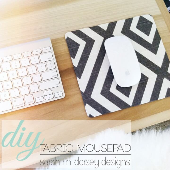 DIY in 1 hour or Less Fabric Mousepad, diy office built ins, diy the office costumes, diy office space, diy office dividers, diy office halloween costumes, diy office wall, diy mobile office, diy rustic office desk, diy office art, diy outdoor office, diy office wall organizer, diy office partition wall, diy office wall decor ideas, diy office signs, diy office bookshelf, diy office bookshelves, diy office desk decor ideas, diy office cubicle decor, diy office pod, diy reupholster office chair, diy the office halloween costumes, diy office olympics, diy office room divider, diy office table organizer, diy long office desk, diy office christmas tree, diy the office tv show gifts, diy large office desk, diy office survival kit, diy for office decor, diy office furniture plans, diy office mail sorter, diy modern office desk, diy office foot rest, diy office name plates, diy office games, diy ikea office desk, diy home office and desk tour, diy office drawer organizer, diy the office guess who, diy office table ideas, diy office bookcase, diy office bulletin board, diy office lighting, diy mobile office van, diy executive office desk, diy office room, diy office fall decor, diy office organization crafts, diy office projects, diy office building, diy office chair cover no sew, diy office accessories, diy office escape room, diy office storage ideas, diy office gadgets, diy office makeover, diy office phone stand, diy office mini golf, diy office halloween costumes for adults, diy office appropriate halloween costumes, diy office xmas decorations, diy office holiday gifts, diy office furniture ideas, diy office gifts for christmas, diy garden office kit, diy office xmas gifts, diy office hacks, diy for office, diy office in a bag, diy office organization projects, diy valentine office decorations, diy office table decor, diytomake.com
