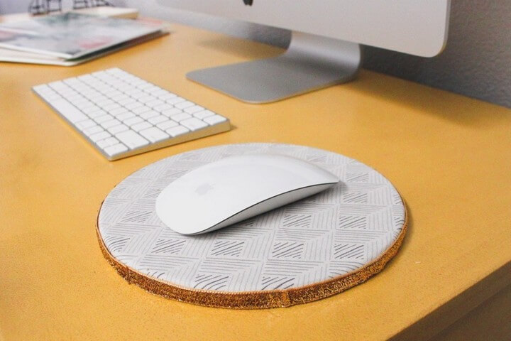 Easy Fabric Covered DIY Mouse Pad, diy office, diy office desk, diy for office desk, diy office decor, diy office organization, diy office chair, diy office shed, diy office christmas decorations, diy office shelves, diy office ideas, diy office furniture, diy office desk plans, diy the office gifts, diy office chair cover, diy office decor ideas, diy office gifts, diy office supplies, diy office shelf, diy office cubicle, diy office partition diy office cabinets, diy office table, diy office christmas gifts, diy office storage, diy office chair mat, diy backyard office, diy office desk ideas, diy office halloween decorations, diy office costumes, diy office phone booth, diy office wall decor, diytomake.com