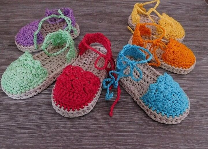 Easy To Make Crochet Colorful Booties, crochet, crochet patterns, crochet stitches, crochet baby blanket, crochet hook, crochet for beginners, crochet dress, crochet top, crochet a hat, crochet with human hair, crochet hat, crochet needle, crochet hook sizes, crochet vs knit, crochet afghan patterns, crochet flowers, crochet with straight hair, crochet scarf, how crochet a hat, to crochet a hat, how crochet a blanket, to crochet a blanket, crochet granny square, crochet headband, crochet a scarf, how crochet a scarf, to crochet a scarf, crochet sweater, crochet baby booties, crochet cardigan, crochet thread, crochet yarn, crochet bag, crochet shawl, crochet animals, how crochet hair, crochet infinity scarf, crochet ideas, crochet poncho, crochet doll, crochet edging, crochet v stitch, crochet purse, crochet fingerless gloves, crochet infinity scarf pattern, how crochet a flower, to crochet a flower, how crochet a beanie, crochet rug, crochet vest, crochet amigurumi, crochet baby shoes, crochet octopus, crochet socks, crochet heart, crochet lace, crochet table runner, crochet earrings, crochet machine, crochet for baby, crochet unicorn, crochet ear warmer, crochet rose, crochet with fingers, crochet video, crochet abbreviations, crochet handbags, crochet clothing, crochet tools, crochet womens hat, crochet baby dress, crochet dress baby, crochet needle sizes, crochet ear warmer pattern, crochet with hands, crochet elephant, crochet unicorn hat, crochet winter hat pattern, crochet tutorial, crochet in the round, crochet or knit which is easier, crochet definition, crochet shrug, crochet lace pattern, crochet with plastic bags, crochet baby sweater, crochet wall hanging, crochet shoes, crochet with beads, crochet vest pattern, crochet necklace, crochet octopus pattern, crochet knitting, crochet animal patterns, crochet for dummies, crochet and knitting, crochet i cord, crochet accessories, crochet gloves, crochet jewelry, crochet owl, crochet cap, crochet meaning, crochet designs, crochet pillow cover, crochet jacket, crochet 100 human hair, crochet 5mm hook, crochet ornaments, crochet keychain, crochet updo, crochet instructions, crochet zig zag pattern, crochet or knit, crochet leaf, crochet invisible join, crochet romper, crochet quilt, crochet afghan patterns with pictures, crochet gloves pattern, crochet owl hat, crochet for beginners granny square, crochet leaves, crochet items, crochet fabric, crochet rings, crochet girls hat, crochet neck warmer, crochet hat for girl, crochet edging tutorial, crochet history, crochet and knitting patterns, crochet mens sweater, crochet octopus hat, crochet embroidery, crochet quotes, crochet zig zag, crochet womens sweater, crochet girls dress, crochet quick baby blanket, crochet underwear, crochet viking hat, crochet pouch, crochet unicorn blanket, crochet alien costume, crochet 101, crochet youtube, crochet oval, crochet quilt patterns, crochet yarn holder, crochet virus shawl, crochet wallet, crochet mens sweater pattern, crochet queen size blanket, crochet x stitch, crochet clutch, crochet uggs, crochet 2 piece set, crochet hair bands, crochet baby boy sweater, how much are crochet braids, how much is crochet hair, crochet voodoo doll, crochet yarn types, can crochet hair get wet, crochet near me, crochet versus knitting, crochet 3d stitch, crochet logo, crochet things, crochet girls poncho, crochet needle set, how much do crochet braids cost, crochet baby cap, how much does crochet braids cost, crochet pronunciation, who invented crochet, crochet wool, crochet yoda hat, crochet and braids, crochet yoda, crochet elastic, crochet 3d flower, crochet vs knit blanket, crochet 6 petal flower pattern, is crochet hard, when was crochet invented, crochet girl sweater, crochet table mat, crochet yoda pattern, crochet mat, how much does crochet hair cost, crochet 3d blanket, crochet 5 point star pattern, dr who crochet scarf pattern, crochet written patterns, crochet rectangle shrug, crochet unicorn horn, crochet and create, crochet 2 piece, crochet table cover, crochet jacket for baby, crochet 18 inch doll clothes patterns, crochet zebra, crochet vegetables, crochet unicorn scarf, crochet quilt squares, crochet oversized sweater pattern free, crochet without braids, crochet without needles, crochet 10 stitch blanket, how many crochet stitches for a blanket, crochet 2dc, crochet jacket for ladies, crochet 18 inch doll clothes, crochet 2019, crochet jumper, crochet products, crochet lace border, crochet zebra pattern, crochet romper pattern, crochet zelda, crochet 12 point star, crochet without hook, crochet and knitting classes, how many crochet stitches are there, how many crochet stitches in an inch, is crochet easy, tatting vs crochet, crochet 2 together, crochet xmas stockings, crochet xmas ornaments, crochet cushion, crochet and knitting magazine, crochet 70s vest, crochet rose flower, crochet zipper pouch, crochet work, crochet and fabric quilt, crochet 365 knit too, diytomake.com