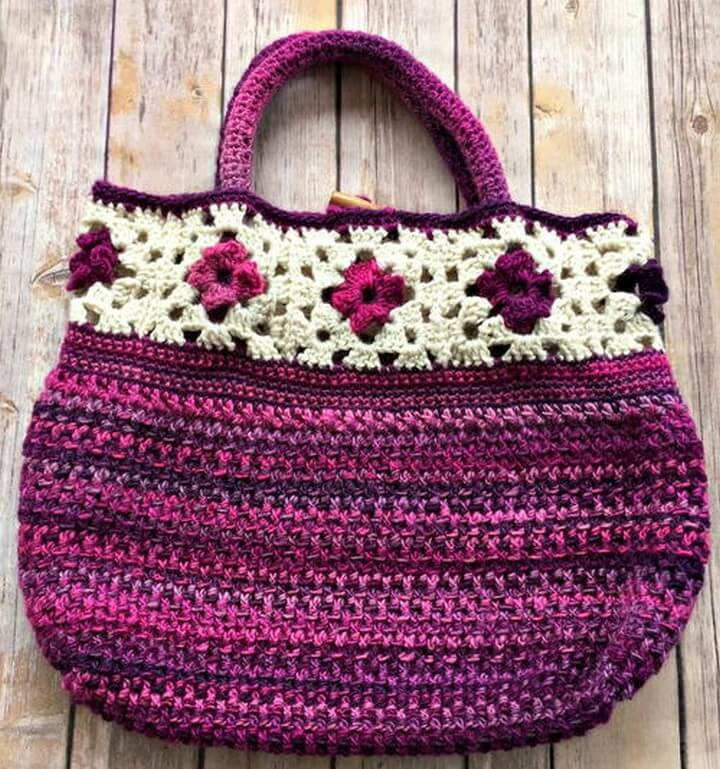 Easy Unforgettable Tote Crochet Pattern, christmas crochet ideas to sell, crochet items that sell in the summer, crochet items that sell well on etsy, best selling crochet items 2019, best selling crochet items 2018, crochet items in demand, popular crochet items 2019, most profitable crochet items, quick and easy crochet patterns, craft and crochet youtube, cool crochet ideas, crochet ideas for beginners, crochet ideas to sell, modern crochet patterns free, free crochet, crochet patterns for blankets, crochet, crochet patterns, crochet stitches, crochet baby blanket, crochet hook, crochet for beginners, crochet dress, crochet top, crochet a hat, crochet with human hair, crochet hat, crochet needle, crochet hook sizes, crochet vs knit, crochet afghan patterns, crochet flowers, crochet with straight hair, crochet scarf, how crochet a hat, to crochet a hat, how crochet a blanket, to crochet a blanket, crochet granny square, crochet headband, crochet a scarf, how crochet a scarf, to crochet a scarf, crochet sweater, crochet baby booties, crochet cardigan, crochet thread, crochet yarn, crochet bag, crochet shawl, crochet animals, how crochet hair, crochet infinity scarf, crochet ideas, crochet poncho, crochet sweater pattern, crochet doll, crochet edging, crochet v stitch, crochet purse, crochet fingerless gloves, crochet infinity scarf pattern, how crochet a flower, to crochet a flower, how crochet a beanie, crochet rug, crochet vest, crochet amigurumi, crochet baby shoes, crochet octopus, crochet socks, crochet heart, crochet lace, crochet table runner, crochet earrings, crochet machine, crochet for baby, crochet unicorn, crochet ear warmer, crochet rose, crochet with fingers, crochet video, crochet abbreviations, crochet handbags, crochet pillow, crochet clothing, crochet tools, crochet womens hat, crochet baby dress, crochet dress baby, crochet needle sizes, crochet ear warmer pattern, crochet with hands, crochet elephant, crochet unicorn hat, crochet tutorial, crochet in the round, crochet or knit which is easier, crochet definition, crochet shrug, crochet lace pattern, crochet with plastic bags, crochet baby sweater, crochet wall hanging, crochet shoes, crochet with beads, crochet vest pattern, crochet necklace, crochet octopus pattern, crochet knitting, crochet animal patterns, crochet for dummies, crochet and knitting, crochet i cord, crochet accessories, crochet gloves, crochet jewelry, crochet owl, crochet cap, crochet meaning, crochet pillow cover, crochet design, crochet jacket, crochet 100 human hair, crochet 5mm hook, crochet ornaments, crochet keychain, crochet updo, crochet instructions, crochet zig zag pattern, crochet or knit, crochet leaf, crochet invisible join, crochet romper, crochet cape, crochet quilt, crochet afghan patterns with pictures, crochet gloves pattern, crochet owl hat, crochet for beginners granny square, crochet leaves, crochet items, crochet fabric, crochet rings, crochet girls hat, crochet neck warmer, crochet hat for girl, crochet websites, crochet edging tutorial, crochet history, crochet and knitting patterns, crochet mens sweater, crochet octopus hat, crochet embroidery, crochet quotes, crochet zig zag, crochet womens sweater, crochet girls dress, crochet quick baby blanket, crochet underwear, crochet viking hat, crochet pouch, crochet unicorn blanket, crochet alien costume, crochet 101, crochet youtube, crochet oval, crochet quilt patterns, crochet yarn holder, crochet virus shawl, crochet wallet, crochet mens sweater pattern, crochet queen size blanket, crochet quick blanket, crochet x stitch, crochet uggs, crochet 2 piece set, crochet hair bands, crochet baby boy sweater, how much are crochet braids, how much is crochet hair, crochet voodoo doll, crochet yarn types, can crochet hair get wet, crochet near me, crochet versus knitting, crochet 3d stitch, crochet logo, crochet things, crochet girls poncho, crochet needle set, how much do crochet braids cost, crochet baby cap, how much does crochet braids cost, crochet pronunciation, who invented crochet, crochet wool, crochet yoda hat, crochet and braids, crochet yoda, crochet elastic, crochet 3d flower, crochet vs knit blanket, crochet 6 petal flower pattern, crochet 8 point star blanket pattern, is crochet hard, when was crochet invented, crochet girl sweater, crochet table mat, crochet yoda pattern, crochet mat, how much does crochet hair cost, crochet 3d blanket, crochet 5 point star pattern, dr who crochet scarf pattern, crochet written patterns, crochet rectangle shrug, crochet unicorn horn, crochet and create, crochet 2 piece, crochet table cover, crochet jacket for baby, crochet 18 inch doll clothes patterns, crochet zebra, crochet vegetables, crochet unicorn scarf, crochet quilt squares, crochet oversized sweater pattern free, crochet without braids, crochet without needles, crochet 10 stitch blanket, how many crochet stitches for a blanket, crochet 2dc, crochet jacket for ladies, crochet 18 inch doll clothes, crochet zebra pattern, diytomake.com
