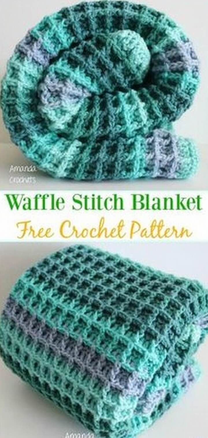Free Crochet Easy Blanket Pattern, christmas crochet ideas to sell, crochet items that sell in the summer, crochet items that sell well on etsy, best selling crochet items 2019, best selling crochet items 2018, crochet items in demand, popular crochet items 2019, most profitable crochet items, quick and easy crochet patterns, craft and crochet youtube, cool crochet ideas, crochet ideas for beginners, crochet ideas to sell, modern crochet patterns free, free crochet, crochet patterns for blankets, crochet, crochet patterns, crochet stitches, crochet baby blanket, crochet hook, crochet for beginners, crochet dress, crochet top, crochet a hat, crochet with human hair, crochet hat, crochet needle, crochet hook sizes, crochet vs knit, crochet afghan patterns, crochet flowers, crochet with straight hair, crochet scarf, how crochet a hat, to crochet a hat, how crochet a blanket, to crochet a blanket, crochet granny square, crochet headband, crochet a scarf, how crochet a scarf, to crochet a scarf, crochet sweater, crochet baby booties, crochet cardigan, crochet thread, crochet yarn, crochet bag, crochet shawl, crochet animals, how crochet hair, crochet infinity scarf, crochet ideas, crochet poncho, crochet sweater pattern, crochet doll, crochet edging, crochet v stitch, crochet purse, crochet fingerless gloves, crochet infinity scarf pattern, how crochet a flower, to crochet a flower, how crochet a beanie, crochet rug, crochet vest, crochet amigurumi, crochet baby shoes, crochet octopus, crochet socks, crochet heart, crochet lace, crochet table runner, crochet earrings, crochet machine, crochet for baby, crochet unicorn, crochet ear warmer, crochet rose, crochet with fingers, crochet video, crochet abbreviations, crochet handbags, crochet pillow, crochet clothing, crochet tools, crochet womens hat, crochet baby dress, crochet dress baby, crochet needle sizes, crochet ear warmer pattern, crochet with hands, crochet elephant, crochet unicorn hat, crochet tutorial, crochet in the round, crochet or knit which is easier, crochet definition, crochet shrug, crochet lace pattern, crochet with plastic bags, crochet baby sweater, crochet wall hanging, crochet shoes, crochet with beads, crochet vest pattern, crochet necklace, crochet octopus pattern, crochet knitting, crochet animal patterns, crochet for dummies, crochet and knitting, crochet i cord, crochet accessories, crochet gloves, crochet jewelry, crochet owl, crochet cap, crochet meaning, crochet pillow cover, crochet design, crochet jacket, crochet 100 human hair, crochet 5mm hook, crochet ornaments, crochet keychain, crochet updo, crochet instructions, crochet zig zag pattern, crochet or knit, crochet leaf, crochet invisible join, crochet romper, crochet cape, crochet quilt, crochet afghan patterns with pictures, crochet gloves pattern, crochet owl hat, crochet for beginners granny square, crochet leaves, crochet items, crochet fabric, crochet rings, crochet girls hat, crochet neck warmer, crochet hat for girl, crochet websites, crochet edging tutorial, crochet history, crochet and knitting patterns, crochet mens sweater, crochet octopus hat, crochet embroidery, crochet quotes, crochet zig zag, crochet womens sweater, crochet girls dress, crochet quick baby blanket, crochet underwear, crochet viking hat, crochet pouch, crochet unicorn blanket, crochet alien costume, crochet 101, crochet youtube, crochet oval, crochet quilt patterns, crochet yarn holder, crochet virus shawl, crochet wallet, crochet mens sweater pattern, crochet queen size blanket, crochet quick blanket, crochet x stitch, crochet uggs, crochet 2 piece set, crochet hair bands, crochet baby boy sweater, how much are crochet braids, how much is crochet hair, crochet voodoo doll, crochet yarn types, can crochet hair get wet, crochet near me, crochet versus knitting, crochet 3d stitch, crochet logo, crochet things, crochet girls poncho, crochet needle set, how much do crochet braids cost, crochet baby cap, how much does crochet braids cost, crochet pronunciation, who invented crochet, crochet wool, crochet yoda hat, crochet and braids, crochet yoda, crochet elastic, crochet 3d flower, crochet vs knit blanket, crochet 6 petal flower pattern, crochet 8 point star blanket pattern, is crochet hard, when was crochet invented, crochet girl sweater, crochet table mat, crochet yoda pattern, crochet mat, how much does crochet hair cost, crochet 3d blanket, crochet 5 point star pattern, dr who crochet scarf pattern, crochet written patterns, crochet rectangle shrug, crochet unicorn horn, crochet and create, crochet 2 piece, crochet table cover, crochet jacket for baby, crochet 18 inch doll clothes patterns, crochet zebra, crochet vegetables, crochet unicorn scarf, crochet quilt squares, crochet oversized sweater pattern free, crochet without braids, crochet without needles, crochet 10 stitch blanket, how many crochet stitches for a blanket, crochet 2dc, crochet jacket for ladies, crochet 18 inch doll clothes, crochet zebra pattern, diytomake.com