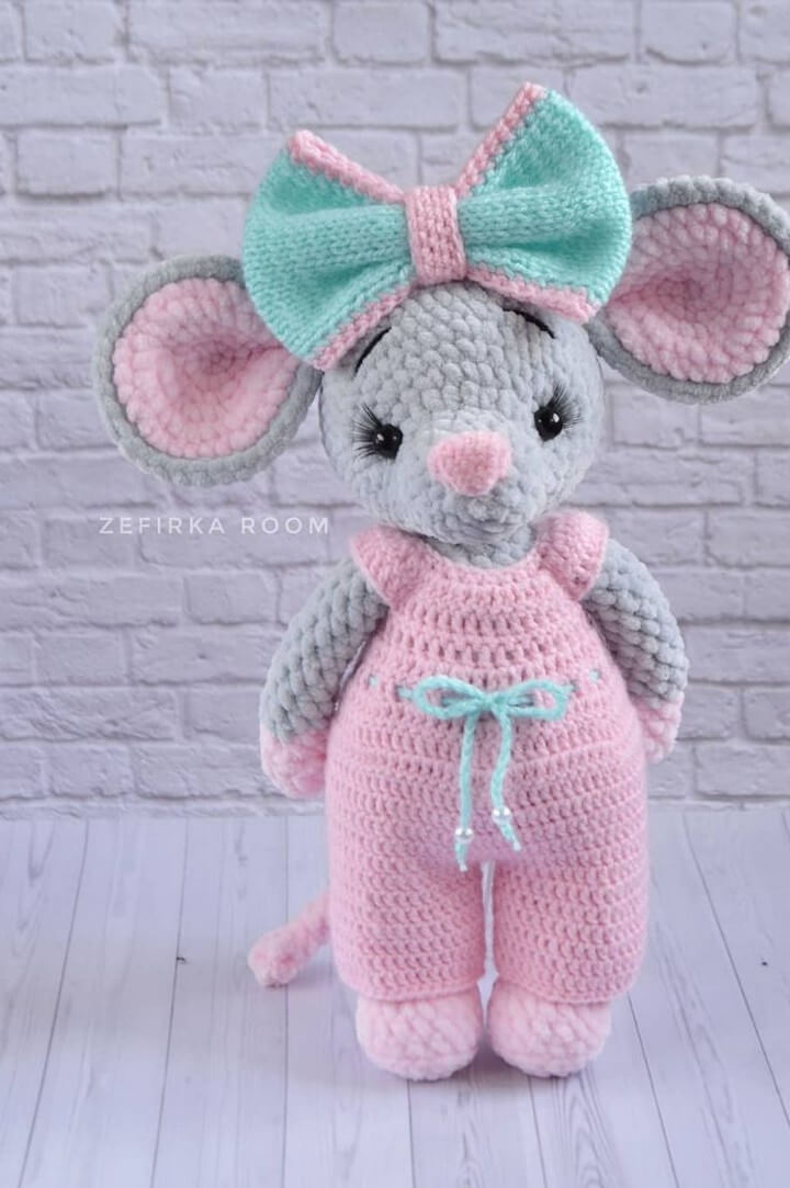 Free Cute Amigurumi Patterns, christmas crochet ideas to sell, crochet items that sell in the summer, crochet items that sell well on etsy, best selling crochet items 2019, best selling crochet items 2018, crochet items in demand, popular crochet items 2019, most profitable crochet items, quick and easy crochet patterns, craft and crochet youtube, cool crochet ideas, crochet ideas for beginners, crochet ideas to sell, modern crochet patterns free, free crochet, crochet patterns for blankets, crochet, crochet patterns, crochet stitches, crochet baby blanket, crochet hook, crochet for beginners, crochet dress, crochet top, crochet a hat, crochet with human hair, crochet hat, crochet needle, crochet hook sizes, crochet vs knit, crochet afghan patterns, crochet flowers, crochet with straight hair, crochet scarf, how crochet a hat, to crochet a hat, how crochet a blanket, to crochet a blanket, crochet granny square, crochet headband, crochet a scarf, how crochet a scarf, to crochet a scarf, crochet sweater, crochet baby booties, crochet cardigan, crochet thread, crochet yarn, crochet bag, crochet shawl, crochet animals, how crochet hair, crochet infinity scarf, crochet ideas, crochet poncho, crochet sweater pattern, crochet doll, crochet edging, crochet v stitch, crochet purse, crochet fingerless gloves, crochet infinity scarf pattern, how crochet a flower, to crochet a flower, how crochet a beanie, crochet rug, crochet vest, crochet amigurumi, crochet baby shoes, crochet octopus, crochet socks, crochet heart, crochet lace, crochet table runner, crochet earrings, crochet machine, crochet for baby, crochet unicorn, crochet ear warmer, crochet rose, crochet with fingers, crochet video, crochet abbreviations, crochet handbags, crochet pillow, crochet clothing, crochet tools, crochet womens hat, crochet baby dress, crochet dress baby, crochet needle sizes, crochet ear warmer pattern, crochet with hands, crochet elephant, crochet unicorn hat, crochet tutorial, crochet in the round, crochet or knit which is easier, crochet definition, crochet shrug, crochet lace pattern, crochet with plastic bags, crochet baby sweater, crochet wall hanging, crochet shoes, crochet with beads, crochet vest pattern, crochet necklace, crochet octopus pattern, crochet knitting, crochet animal patterns, crochet for dummies, crochet and knitting, crochet i cord, crochet accessories, crochet gloves, crochet jewelry, crochet owl, crochet cap, crochet meaning, crochet pillow cover, crochet design, crochet jacket, crochet 100 human hair, crochet 5mm hook, crochet ornaments, crochet keychain, crochet updo, crochet instructions, crochet zig zag pattern, crochet or knit, crochet leaf, crochet invisible join, crochet romper, crochet cape, crochet quilt, crochet afghan patterns with pictures, crochet gloves pattern, crochet owl hat, crochet for beginners granny square, crochet leaves, crochet items, crochet fabric, crochet rings, crochet girls hat, crochet neck warmer, crochet hat for girl, crochet websites, crochet edging tutorial, crochet history, crochet and knitting patterns, crochet mens sweater, crochet octopus hat, crochet embroidery, crochet quotes, crochet zig zag, crochet womens sweater, crochet girls dress, crochet quick baby blanket, crochet underwear, crochet viking hat, crochet pouch, crochet unicorn blanket, crochet alien costume, crochet 101, crochet youtube, crochet oval, crochet quilt patterns, crochet yarn holder, crochet virus shawl, crochet wallet, crochet mens sweater pattern, crochet queen size blanket, crochet quick blanket, crochet x stitch, crochet uggs, crochet 2 piece set, crochet hair bands, crochet baby boy sweater, how much are crochet braids, how much is crochet hair, crochet voodoo doll, crochet yarn types, can crochet hair get wet, crochet near me, crochet versus knitting, crochet 3d stitch, crochet logo, crochet things, crochet girls poncho, crochet needle set, how much do crochet braids cost, crochet baby cap, how much does crochet braids cost, crochet pronunciation, who invented crochet, crochet wool, crochet yoda hat, crochet and braids, crochet yoda, crochet elastic, crochet 3d flower, crochet vs knit blanket, crochet 6 petal flower pattern, crochet 8 point star blanket pattern, is crochet hard, when was crochet invented, crochet girl sweater, crochet table mat, crochet yoda pattern, crochet mat, how much does crochet hair cost, crochet 3d blanket, crochet 5 point star pattern, dr who crochet scarf pattern, crochet written patterns, crochet rectangle shrug, crochet unicorn horn, crochet and create, crochet 2 piece, crochet table cover, crochet jacket for baby, crochet 18 inch doll clothes patterns, crochet zebra, crochet vegetables, crochet unicorn scarf, crochet quilt squares, crochet oversized sweater pattern free, crochet without braids, crochet without needles, crochet 10 stitch blanket, how many crochet stitches for a blanket, crochet 2dc, crochet jacket for ladies, crochet 18 inch doll clothes, crochet zebra pattern, diytomake.com