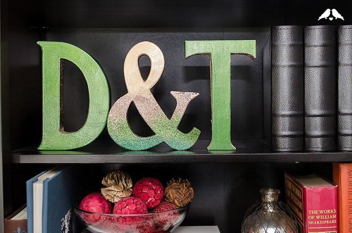 Glitter Letters DIY, diy project, diy projects, diy project wood, diy project at home, diy project for home, diy projects for home, diy project home, diy projector screen, diy projects pallets, diy projector, diy project with pallets, diy projects for kids, diy projects easy, diy art project, diy project home decor, diy projects electronics, diy project to sell, diy outdoor project, diy project for christmas, diy backyard project, diy projects for teens, diy projector screen frame, diy project ideas for homes, diy projector stand, diy project garden, diy project youtube, diy project ideas, diy projects electrical, diy project for couples, diy projects engineering, diy projector screen stand, diy project arduino, what is diy project, diy projector for laptop, diy project raspberry pi, diy kitchen project, diy project with wine bottles, diy project for school, diy projects for school, diy project box, diy soldering project kits, diy project kits, diy project book, diy project decoration, diy project plans, diy project kits for guys, diy guitar project, diy project gifts, diy project table, diy project app, diy volcano project, diy knitting project bag, diy craft and project, diy project for boyfriend, diy project websites, diy project videos, diy project for girlfriend, diy project bag, diy project enclosure, diy project planner, diy drone project, diy projects easy and cheap, diy project design, diy project.com, diy project list, diy project life, diy project stack, diy project case, diy project box enclosure, diy projects jewelry holder, diy project board, diy project mc2 gadgets, diy project ideas to sell, diy project life cards, diy project plans free, diy project management, diy project ideas for school, diy project supplies, diy project based learning for math and science, diy razer project valerie, diy project image on wall, diy project design software, diy garden project ideas, the diy project, diy project stack shimmer noel village, diy project calculator for