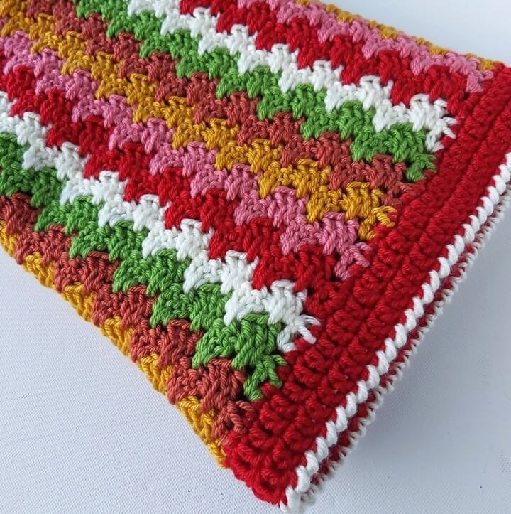 Granny Spike Stitch Crochet Blanket Free Pattern, christmas crochet ideas to sell, crochet items that sell in the summer, crochet items that sell well on etsy, best selling crochet items 2019, best selling crochet items 2018, crochet items in demand, popular crochet items 2019, most profitable crochet items, quick and easy crochet patterns, craft and crochet youtube, cool crochet ideas, crochet ideas for beginners, crochet ideas to sell, modern crochet patterns free, free crochet, crochet patterns for blankets, crochet, crochet patterns, crochet stitches, crochet baby blanket, crochet hook, crochet for beginners, crochet dress, crochet top, crochet a hat, crochet with human hair, crochet hat, crochet needle, crochet hook sizes, crochet vs knit, crochet afghan patterns, crochet flowers, crochet with straight hair, crochet scarf, how crochet a hat, to crochet a hat, how crochet a blanket, to crochet a blanket, crochet granny square, crochet headband, crochet a scarf, how crochet a scarf, to crochet a scarf, crochet sweater, crochet baby booties, crochet cardigan, crochet thread, crochet yarn, crochet bag, crochet shawl, crochet animals, how crochet hair, crochet infinity scarf, crochet ideas, crochet poncho, crochet sweater pattern, crochet doll, crochet edging, crochet v stitch, crochet purse, crochet fingerless gloves, crochet infinity scarf pattern, how crochet a flower, to crochet a flower, how crochet a beanie, crochet rug, crochet vest, crochet amigurumi, crochet baby shoes, crochet octopus, crochet socks, crochet heart, crochet lace, crochet table runner, crochet earrings, crochet machine, crochet for baby, crochet unicorn, crochet ear warmer, crochet rose, crochet with fingers, crochet video, crochet abbreviations, crochet handbags, crochet pillow, crochet clothing, crochet tools, crochet womens hat, crochet baby dress, crochet dress baby, crochet needle sizes, crochet ear warmer pattern, crochet with hands, crochet elephant, crochet unicorn hat, crochet tutorial, crochet in the round, crochet or knit which is easier, crochet definition, crochet shrug, crochet lace pattern, crochet with plastic bags, crochet baby sweater, crochet wall hanging, crochet shoes, crochet with beads, crochet vest pattern, crochet necklace, crochet octopus pattern, crochet knitting, crochet animal patterns, crochet for dummies, crochet and knitting, crochet i cord, crochet accessories, crochet gloves, crochet jewelry, crochet owl, crochet cap, crochet meaning, crochet pillow cover, crochet design, crochet jacket, crochet 100 human hair, crochet 5mm hook, crochet ornaments, crochet keychain, crochet updo, crochet instructions, crochet zig zag pattern, crochet or knit, crochet leaf, crochet invisible join, crochet romper, crochet cape, crochet quilt, crochet afghan patterns with pictures, crochet gloves pattern, crochet owl hat, crochet for beginners granny square, crochet leaves, crochet items, crochet fabric, crochet rings, crochet girls hat, crochet neck warmer, crochet hat for girl, crochet websites, crochet edging tutorial, crochet history, crochet and knitting patterns, crochet mens sweater, crochet octopus hat, crochet embroidery, crochet quotes, crochet zig zag, crochet womens sweater, crochet girls dress, crochet quick baby blanket, crochet underwear, crochet viking hat, crochet pouch, crochet unicorn blanket, crochet alien costume, crochet 101, crochet youtube, crochet oval, crochet quilt patterns, crochet yarn holder, crochet virus shawl, crochet wallet, crochet mens sweater pattern, crochet queen size blanket, crochet quick blanket, crochet x stitch, crochet uggs, crochet 2 piece set, crochet hair bands, crochet baby boy sweater, how much are crochet braids, how much is crochet hair, crochet voodoo doll, crochet yarn types, can crochet hair get wet, crochet near me, crochet versus knitting, crochet 3d stitch, crochet logo, crochet things, crochet girls poncho, crochet needle set, how much do crochet braids cost, crochet baby cap, how much does crochet braids cost, crochet pronunciation, who invented crochet, crochet wool, crochet yoda hat, crochet and braids, crochet yoda, crochet elastic, crochet 3d flower, crochet vs knit blanket, crochet 6 petal flower pattern, crochet 8 point star blanket pattern, is crochet hard, when was crochet invented, crochet girl sweater, crochet table mat, crochet yoda pattern, crochet mat, how much does crochet hair cost, crochet 3d blanket, crochet 5 point star pattern, dr who crochet scarf pattern, crochet written patterns, crochet rectangle shrug, crochet unicorn horn, crochet and create, crochet 2 piece, crochet table cover, crochet jacket for baby, crochet 18 inch doll clothes patterns, crochet zebra, crochet vegetables, crochet unicorn scarf, crochet quilt squares, crochet oversized sweater pattern free, crochet without braids, crochet without needles, crochet 10 stitch blanket, how many crochet stitches for a blanket, crochet 2dc, crochet jacket for ladies, crochet 18 inch doll clothes, crochet zebra pattern, diytomake.com