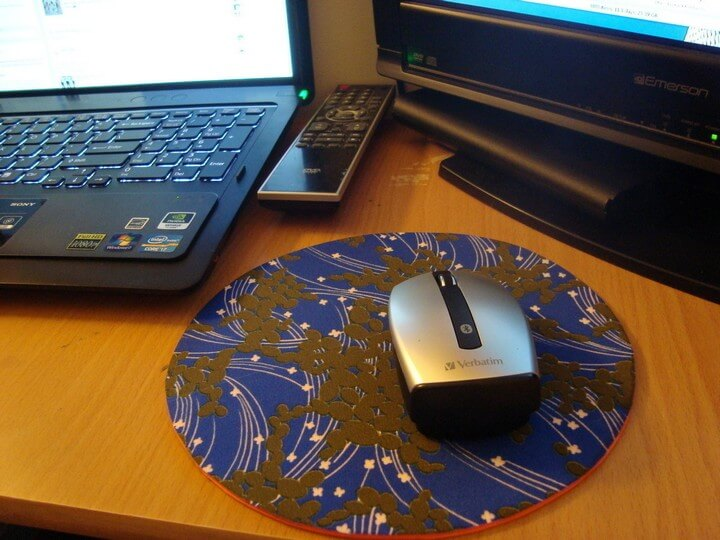 How To Make A Mouse Pad, diy leather mouse pad, diy large mouse pad, diy mouse pad wrist rest, diy mouse pad material, diy mouse pad without cork, diy custom mouse pad, diy hard mouse pad, diy led mouse pad, best diy mouse pad, diy gaming mouse pad reddit, diy mouse pad pinterest, how to make diy mouse pad, diy portable mouse pad, best diy gaming mouse pad, diy liquid mouse pad, diy gel mouse pad, diy rubber mouse pad, diy optical mouse pad, diy cork mousepad, diy mouse pad reddit, diy large gaming mouse pad, diy wood mouse pad, diy mouse pad with fabric, diy giant mouse pad, diy mini mouse pad, diy mouse pad minecraft, diy xl mouse pad, diy ergonomic mouse pad, diy mouse pad for gaming, diy homemade mouse pad, diy marble mouse pad, diy desk mouse pad, diy android touchpad, cool diy mouse pad, diy extended mouse pad, diy mouse pad youtube, diy personalized mouse pad, diy cork board mouse pad, diy picture mouse pad, diy mouse pad laptop, diy mouse pad ideas, cheap diy mouse pad, diytomake.com