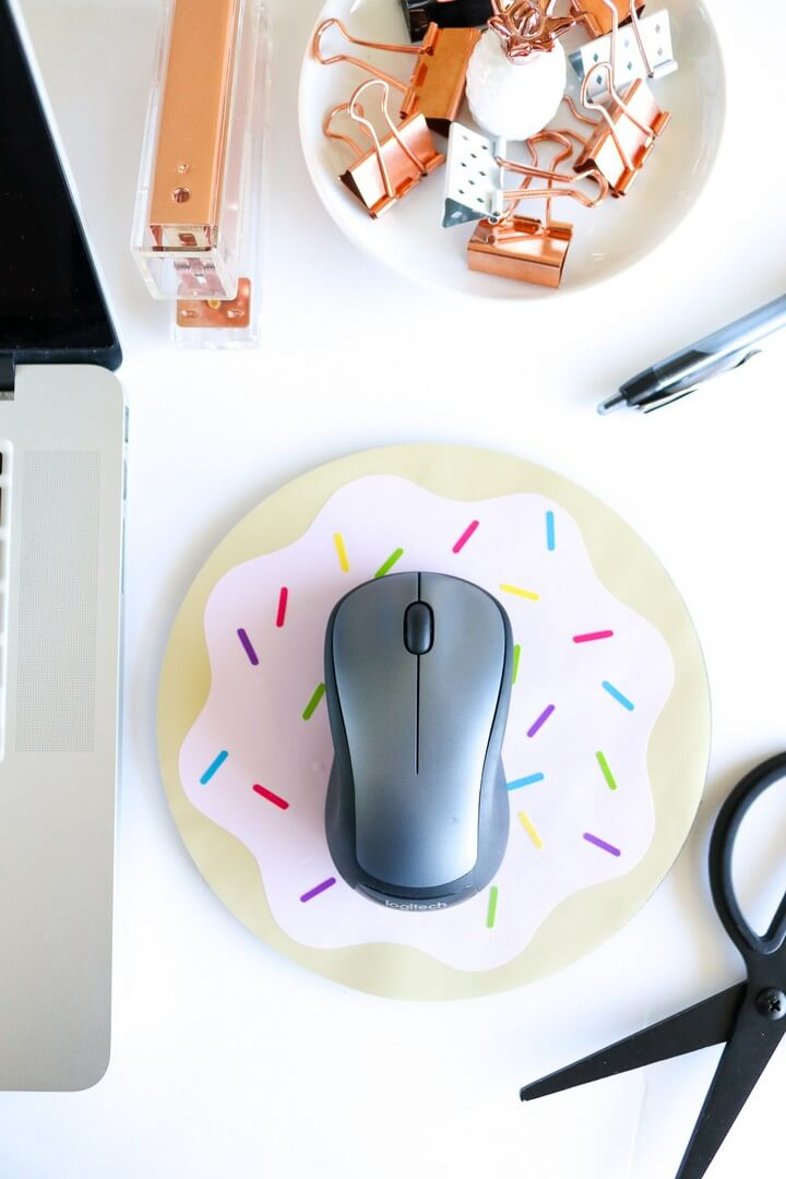How To Make DIY Donut Mousepad, diy mouse pad reddit, diy photo mouse pad, how to make a mouse pad out of household items, mouse pad alternatives, how to make a custom mouse pad, how to make mouse pad smooth, what can i use for a mouse pad, mouse pad material, Page navigation, diy mouse pad, diy mouse pad gaming, diy gaming mouse pad, how to make a mouse pad diy, diy photo mouse pad, diytomake.com
