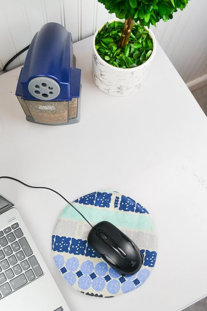 How To Sew Mouse Pad, good diy mouse pad, diy mouse pad for computer, diy beautiful mouse pad, cheap diy gaming mouse pad, diy 3d mouse pad, diy extra large mouse pad, diy armrest mouse pad, diy pad para mouse, diy mouse pad without cork board, diy mountain mouse pad, diy mouse pad with paper, diy floral mouse pad, diy photo insert mouse pad, diy mouse pad with cardboard, diy tutorial mouse pad, mr diy mouse pad, diy laser mouse pad, diy wooden mouse pad, simple diy mouse pad, how to make a diy gaming mouse pad, diy mouse pad neoprene, diy mouse pad easy, cricut diy mouse pad, diy crafts mouse pad, diy mouse pad rgb, diy mouse pad felt, diy full desk mouse pad, diy mouse pad for laser mouse, diy mouse sticky pad, best material for diy mouse pad, how to diy mouse pad, diy keyboard and mouse pad, diy painted mouse pad, diytomake.com