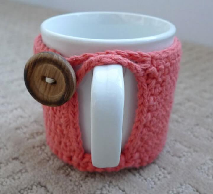 How To make Crochet Coffee Cozy, christmas crochet ideas to sell, crochet items that sell in the summer, crochet items that sell well on etsy, best selling crochet items 2019, best selling crochet items 2018, crochet items in demand, popular crochet items 2019, most profitable crochet items, quick and easy crochet patterns, craft and crochet youtube, cool crochet ideas, crochet ideas for beginners, crochet ideas to sell, modern crochet patterns free, free crochet, crochet patterns for blankets, crochet, crochet patterns, crochet stitches, crochet baby blanket, crochet hook, crochet for beginners, crochet dress, crochet top, crochet a hat, crochet with human hair, crochet hat, crochet needle, crochet hook sizes, crochet vs knit, crochet afghan patterns, crochet flowers, crochet with straight hair, crochet scarf, how crochet a hat, to crochet a hat, how crochet a blanket, to crochet a blanket, crochet granny square, crochet headband, crochet a scarf, how crochet a scarf, to crochet a scarf, crochet sweater, crochet baby booties, crochet cardigan, crochet thread, crochet yarn, crochet bag, crochet shawl, crochet animals, how crochet hair, crochet infinity scarf, crochet ideas, crochet poncho, crochet sweater pattern, crochet doll, crochet edging, crochet v stitch, crochet purse, crochet fingerless gloves, crochet infinity scarf pattern, how crochet a flower, to crochet a flower, how crochet a beanie, crochet rug, crochet vest, crochet amigurumi, crochet baby shoes, crochet octopus, crochet socks, crochet heart, crochet lace, crochet table runner, crochet earrings, crochet machine, crochet for baby, crochet unicorn, crochet ear warmer, crochet rose, crochet with fingers, crochet video, crochet abbreviations, crochet handbags, crochet pillow, crochet clothing, crochet tools, crochet womens hat, crochet baby dress, crochet dress baby, crochet needle sizes, crochet ear warmer pattern, crochet with hands, crochet elephant, crochet unicorn hat, crochet tutorial, crochet in the round, crochet or knit which is easier, crochet definition, crochet shrug, crochet lace pattern, crochet with plastic bags, crochet baby sweater, crochet wall hanging, crochet shoes, crochet with beads, crochet vest pattern, crochet necklace, crochet octopus pattern, crochet knitting, crochet animal patterns, crochet for dummies, crochet and knitting, crochet i cord, crochet accessories, crochet gloves, crochet jewelry, crochet owl, crochet cap, crochet meaning, crochet pillow cover, crochet design, crochet jacket, crochet 100 human hair, crochet 5mm hook, crochet ornaments, crochet keychain, crochet updo, crochet instructions, crochet zig zag pattern, crochet or knit, crochet leaf, crochet invisible join, crochet romper, crochet cape, crochet quilt, crochet afghan patterns with pictures, crochet gloves pattern, crochet owl hat, crochet for beginners granny square, crochet leaves, crochet items, crochet fabric, crochet rings, crochet girls hat, crochet neck warmer, crochet hat for girl, crochet websites, crochet edging tutorial, crochet history, crochet and knitting patterns, crochet mens sweater, crochet octopus hat, crochet embroidery, crochet quotes, crochet zig zag, crochet womens sweater, crochet girls dress, crochet quick baby blanket, crochet underwear, crochet viking hat, crochet pouch, crochet unicorn blanket, crochet alien costume, crochet 101, crochet youtube, crochet oval, crochet quilt patterns, crochet yarn holder, crochet virus shawl, crochet wallet, crochet mens sweater pattern, crochet queen size blanket, crochet quick blanket, crochet x stitch, crochet uggs, crochet 2 piece set, crochet hair bands, crochet baby boy sweater, how much are crochet braids, how much is crochet hair, crochet voodoo doll, crochet yarn types, can crochet hair get wet, crochet near me, crochet versus knitting, crochet 3d stitch, crochet logo, crochet things, crochet girls poncho, crochet needle set, how much do crochet braids cost, crochet baby cap, how much does crochet braids cost, crochet pronunciation, who invented crochet, crochet wool, crochet yoda hat, crochet and braids, crochet yoda, crochet elastic, crochet 3d flower, crochet vs knit blanket, crochet 6 petal flower pattern, crochet 8 point star blanket pattern, is crochet hard, when was crochet invented, crochet girl sweater, crochet table mat, crochet yoda pattern, crochet mat, how much does crochet hair cost, crochet 3d blanket, crochet 5 point star pattern, dr who crochet scarf pattern, crochet written patterns, crochet rectangle shrug, crochet unicorn horn, crochet and create, crochet 2 piece, crochet table cover, crochet jacket for baby, crochet 18 inch doll clothes patterns, crochet zebra, crochet vegetables, crochet unicorn scarf, crochet quilt squares, crochet oversized sweater pattern free, crochet without braids, crochet without needles, crochet 10 stitch blanket, how many crochet stitches for a blanket, crochet 2dc, crochet jacket for ladies, crochet 18 inch doll clothes, crochet zebra pattern, diytomake.com