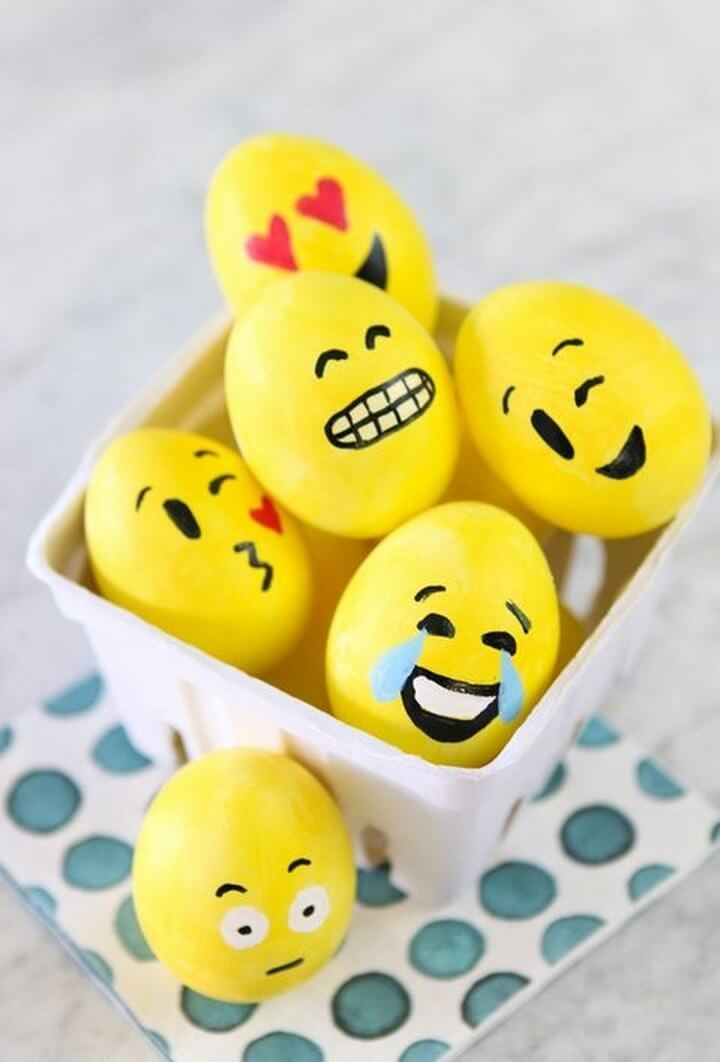 How To make Emoji Easter Eggs, easy craft ideas for kids to make at home, craft activities for kids, craft ideas for kids with paper, art and craft ideas for kids, easy craft ideas for kids at school, fun diy crafts, kids- creative activities at home, arts and crafts to do at home, diy crafts youtube, diy crafts tutorials, diy crafts with paper, diy crafts for home decor, diy crafts for girls, diy crafts for kids, diy crafts to sell, easy diy crafts, craft ideas for the home, craft ideas with paper, diy craft ideas for home decor, craft ideas for adults, craft ideas to sell, easy craft ideas, craft ideas for kids, craft ideas for children, diytomake.com