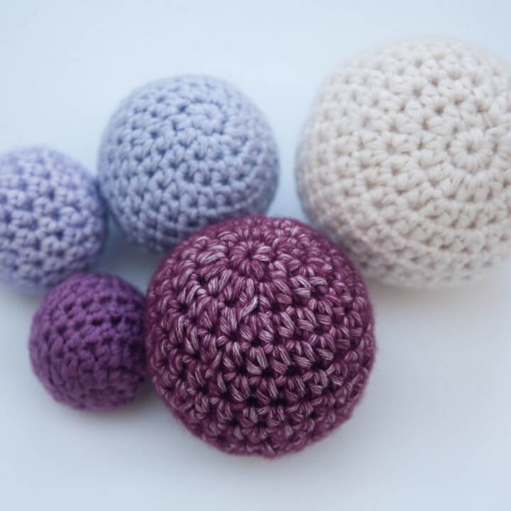 How to Crochet Balls of Any Size Using a Simple Ratio, christmas crochet ideas to sell, crochet items that sell in the summer, crochet items that sell well on etsy, best selling crochet items 2019, best selling crochet items 2018, crochet items in demand, popular crochet items 2019, most profitable crochet items, quick and easy crochet patterns, craft and crochet youtube, cool crochet ideas, crochet ideas for beginners, crochet ideas to sell, modern crochet patterns free, free crochet, crochet patterns for blankets, crochet, crochet patterns, crochet stitches, crochet baby blanket, crochet hook, crochet for beginners, crochet dress, crochet top, crochet a hat, crochet with human hair, crochet hat, crochet needle, crochet hook sizes, crochet vs knit, crochet afghan patterns, crochet flowers, crochet with straight hair, crochet scarf, how crochet a hat, to crochet a hat, how crochet a blanket, to crochet a blanket, crochet granny square, crochet headband, crochet a scarf, how crochet a scarf, to crochet a scarf, crochet sweater, crochet baby booties, crochet cardigan, crochet thread, crochet yarn, crochet bag, crochet shawl, crochet animals, how crochet hair, crochet infinity scarf, crochet ideas, crochet poncho, crochet sweater pattern, crochet doll, crochet edging, crochet v stitch, crochet purse, crochet fingerless gloves, crochet infinity scarf pattern, how crochet a flower, to crochet a flower, how crochet a beanie, crochet rug, crochet vest, crochet amigurumi, crochet baby shoes, crochet octopus, crochet socks, crochet heart, crochet lace, crochet table runner, crochet earrings, crochet machine, crochet for baby, crochet unicorn, crochet ear warmer, crochet rose, crochet with fingers, crochet video, crochet abbreviations, crochet handbags, crochet pillow, crochet clothing, crochet tools, crochet womens hat, crochet baby dress, crochet dress baby, crochet needle sizes, crochet ear warmer pattern, crochet with hands, crochet elephant, crochet unicorn hat, crochet tutorial, crochet in the round, crochet or knit which is easier, crochet definition, crochet shrug, crochet lace pattern, crochet with plastic bags, crochet baby sweater, crochet wall hanging, crochet shoes, crochet with beads, crochet vest pattern, crochet necklace, crochet octopus pattern, crochet knitting, crochet animal patterns, crochet for dummies, crochet and knitting, crochet i cord, crochet accessories, crochet gloves, crochet jewelry, crochet owl, crochet cap, crochet meaning, crochet pillow cover, crochet design, crochet jacket, crochet 100 human hair, crochet 5mm hook, crochet ornaments, crochet keychain, crochet updo, crochet instructions, crochet zig zag pattern, crochet or knit, crochet leaf, crochet invisible join, crochet romper, crochet cape, crochet quilt, crochet afghan patterns with pictures, crochet gloves pattern, crochet owl hat, crochet for beginners granny square, crochet leaves, crochet items, crochet fabric, crochet rings, crochet girls hat, crochet neck warmer, crochet hat for girl, crochet websites, crochet edging tutorial, crochet history, crochet and knitting patterns, crochet mens sweater, crochet octopus hat, crochet embroidery, crochet quotes, crochet zig zag, crochet womens sweater, crochet girls dress, crochet quick baby blanket, crochet underwear, crochet viking hat, crochet pouch, crochet unicorn blanket, crochet alien costume, crochet 101, crochet youtube, crochet oval, crochet quilt patterns, crochet yarn holder, crochet virus shawl, crochet wallet, crochet mens sweater pattern, crochet queen size blanket, crochet quick blanket, crochet x stitch, crochet uggs, crochet 2 piece set, crochet hair bands, crochet baby boy sweater, how much are crochet braids, how much is crochet hair, crochet voodoo doll, crochet yarn types, can crochet hair get wet, crochet near me, crochet versus knitting, crochet 3d stitch, crochet logo, crochet things, crochet girls poncho, crochet needle set, how much do crochet braids cost, crochet baby cap, how much does crochet braids cost, crochet pronunciation, who invented crochet, crochet wool, crochet yoda hat, crochet and braids, crochet yoda, crochet elastic, crochet 3d flower, crochet vs knit blanket, crochet 6 petal flower pattern, crochet 8 point star blanket pattern, is crochet hard, when was crochet invented, crochet girl sweater, crochet table mat, crochet yoda pattern, crochet mat, how much does crochet hair cost, crochet 3d blanket, crochet 5 point star pattern, dr who crochet scarf pattern, crochet written patterns, crochet rectangle shrug, crochet unicorn horn, crochet and create, crochet 2 piece, crochet table cover, crochet jacket for baby, crochet 18 inch doll clothes patterns, crochet zebra, crochet vegetables, crochet unicorn scarf, crochet quilt squares, crochet oversized sweater pattern free, crochet without braids, crochet without needles, crochet 10 stitch blanket, how many crochet stitches for a blanket, crochet 2dc, crochet jacket for ladies, crochet 18 inch doll clothes, crochet zebra pattern, diytomake.com
