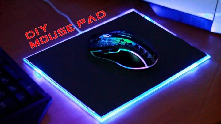 How to Make a Mouse Pad Led, diy office built ins, diy the office costumes, diy office space, diy office dividers, diy office halloween costumes, diy office wall, diy mobile office, diy rustic office desk, diy office art, diy outdoor office, diy office wall organizer, diy office partition wall, diy office wall decor ideas, diy office signs, diy office bookshelf, diy office bookshelves, diy office desk decor ideas, diy office cubicle decor, diy office pod, diy reupholster office chair, diy the office halloween costumes, diy office olympics, diy office room divider, diy office table organizer, diy long office desk, diy office christmas tree, diy the office tv show gifts, diy large office desk, diy office survival kit, diy for office decor, diy office furniture plans, diy office mail sorter, diy modern office desk, diy office foot rest, diy office name plates, diy office games, diy ikea office desk, diy home office and desk tour, diy office drawer organizer, diy the office guess who, diy office table ideas, diy office bookcase, diy office bulletin board, diy office lighting, diy mobile office van, diy executive office desk, diy office room, diy office fall decor, diy office organization crafts, diy office projects, diy office building, diy office chair cover no sew, diy office accessories, diy office escape room, diy office storage ideas, diy office gadgets, diy office makeover, diy office phone stand, diy office mini golf, diy office halloween costumes for adults, diy office appropriate halloween costumes, diy office xmas decorations, diy office holiday gifts, diy office furniture ideas, diy office gifts for christmas, diy garden office kit, diy office xmas gifts, diy office hacks, diy for office, diy office in a bag, diy office organization projects, diy valentine office decorations, diy office table decor, diytomake.com