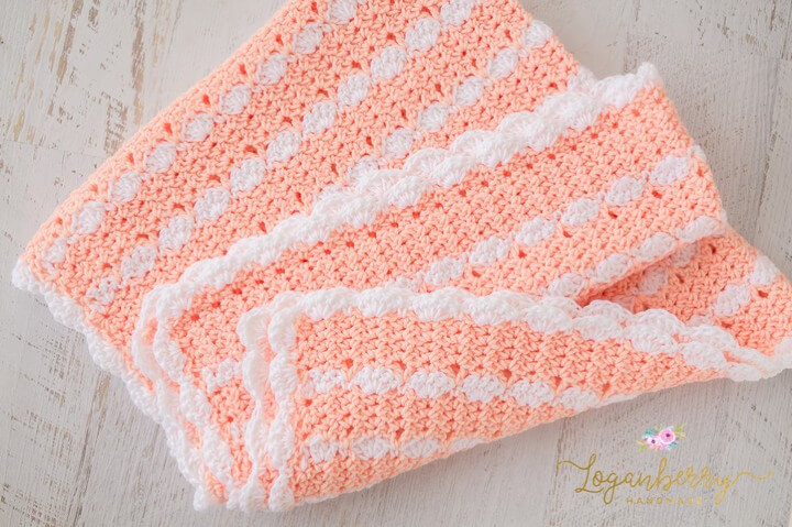 Peaches Cream Baby Blanket, christmas crochet ideas to sell, crochet items that sell in the summer, crochet items that sell well on etsy, best selling crochet items 2019, best selling crochet items 2018, crochet items in demand, popular crochet items 2019, most profitable crochet items, quick and easy crochet patterns, craft and crochet youtube, cool crochet ideas, crochet ideas for beginners, crochet ideas to sell, modern crochet patterns free, free crochet, crochet patterns for blankets, crochet, crochet patterns, crochet stitches, crochet baby blanket, crochet hook, crochet for beginners, crochet dress, crochet top, crochet a hat, crochet with human hair, crochet hat, crochet needle, crochet hook sizes, crochet vs knit, crochet afghan patterns, crochet flowers, crochet with straight hair, crochet scarf, how crochet a hat, to crochet a hat, how crochet a blanket, to crochet a blanket, crochet granny square, crochet headband, crochet a scarf, how crochet a scarf, to crochet a scarf, crochet sweater, crochet baby booties, crochet cardigan, crochet thread, crochet yarn, crochet bag, crochet shawl, crochet animals, how crochet hair, crochet infinity scarf, crochet ideas, crochet poncho, crochet sweater pattern, crochet doll, crochet edging, crochet v stitch, crochet purse, crochet fingerless gloves, crochet infinity scarf pattern, how crochet a flower, to crochet a flower, how crochet a beanie, crochet rug, crochet vest, crochet amigurumi, crochet baby shoes, crochet octopus, crochet socks, crochet heart, crochet lace, crochet table runner, crochet earrings, crochet machine, crochet for baby, crochet unicorn, crochet ear warmer, crochet rose, crochet with fingers, crochet video, crochet abbreviations, crochet handbags, crochet pillow, crochet clothing, crochet tools, crochet womens hat, crochet baby dress, crochet dress baby, crochet needle sizes, crochet ear warmer pattern, crochet with hands, crochet elephant, crochet unicorn hat, crochet tutorial, crochet in the round, crochet or knit which is easier, crochet definition, crochet shrug, crochet lace pattern, crochet with plastic bags, crochet baby sweater, crochet wall hanging, crochet shoes, crochet with beads, crochet vest pattern, crochet necklace, crochet octopus pattern, crochet knitting, crochet animal patterns, crochet for dummies, crochet and knitting, crochet i cord, crochet accessories, crochet gloves, crochet jewelry, crochet owl, crochet cap, crochet meaning, crochet pillow cover, crochet design, crochet jacket, crochet 100 human hair, crochet 5mm hook, crochet ornaments, crochet keychain, crochet updo, crochet instructions, crochet zig zag pattern, crochet or knit, crochet leaf, crochet invisible join, crochet romper, crochet cape, crochet quilt, crochet afghan patterns with pictures, crochet gloves pattern, crochet owl hat, crochet for beginners granny square, crochet leaves, crochet items, crochet fabric, crochet rings, crochet girls hat, crochet neck warmer, crochet hat for girl, crochet websites, crochet edging tutorial, crochet history, crochet and knitting patterns, crochet mens sweater, crochet octopus hat, crochet embroidery, crochet quotes, crochet zig zag, crochet womens sweater, crochet girls dress, crochet quick baby blanket, crochet underwear, crochet viking hat, crochet pouch, crochet unicorn blanket, crochet alien costume, crochet 101, crochet youtube, crochet oval, crochet quilt patterns, crochet yarn holder, crochet virus shawl, crochet wallet, crochet mens sweater pattern, crochet queen size blanket, crochet quick blanket, crochet x stitch, crochet uggs, crochet 2 piece set, crochet hair bands, crochet baby boy sweater, how much are crochet braids, how much is crochet hair, crochet voodoo doll, crochet yarn types, can crochet hair get wet, crochet near me, crochet versus knitting, crochet 3d stitch, crochet logo, crochet things, crochet girls poncho, crochet needle set, how much do crochet braids cost, crochet baby cap, how much does crochet braids cost, crochet pronunciation, who invented crochet, crochet wool, crochet yoda hat, crochet and braids, crochet yoda, crochet elastic, crochet 3d flower, crochet vs knit blanket, crochet 6 petal flower pattern, crochet 8 point star blanket pattern, is crochet hard, when was crochet invented, crochet girl sweater, crochet table mat, crochet yoda pattern, crochet mat, how much does crochet hair cost, crochet 3d blanket, crochet 5 point star pattern, dr who crochet scarf pattern, crochet written patterns, crochet rectangle shrug, crochet unicorn horn, crochet and create, crochet 2 piece, crochet table cover, crochet jacket for baby, crochet 18 inch doll clothes patterns, crochet zebra, crochet vegetables, crochet unicorn scarf, crochet quilt squares, crochet oversized sweater pattern free, crochet without braids, crochet without needles, crochet 10 stitch blanket, how many crochet stitches for a blanket, crochet 2dc, crochet jacket for ladies, crochet 18 inch doll clothes, crochet zebra pattern, diytomake.com