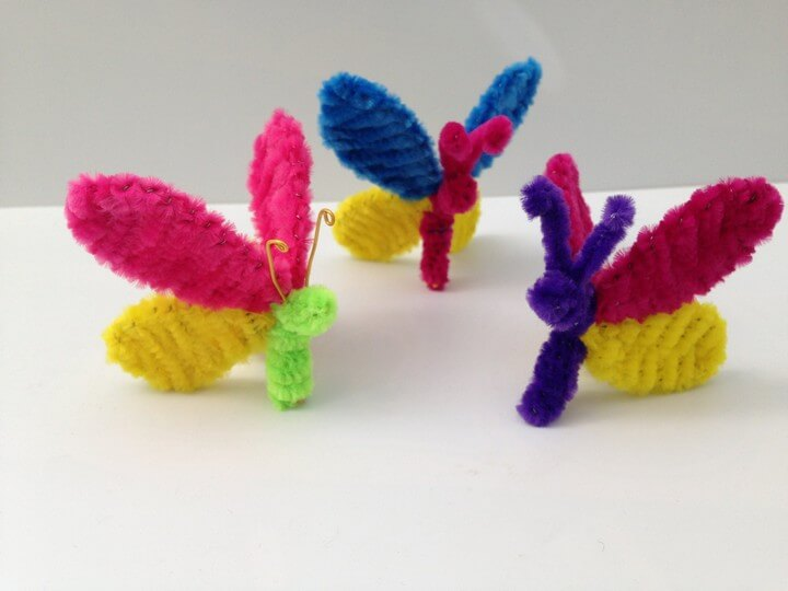 pipe cleaner crafts flowers, pipe cleaner crafts animals, pipe cleaner crafts for adults, crafts with pipe cleaners and pom poms, easy pipe cleaner crafts step by step, pipe cleaner rose, crafts with pipe cleaners and beads, pipe cleaner butterfly, pipe cleaner crafts flowers, pipe cleaner crafts animals, crafts with pipe cleaners and pom poms, easy pipe cleaner crafts step by step, pipe cleaner crafts for adults, pipe cleaner rose, crafts with pipe cleaners and beads, pipe cleaner butterfly, diytomake.com