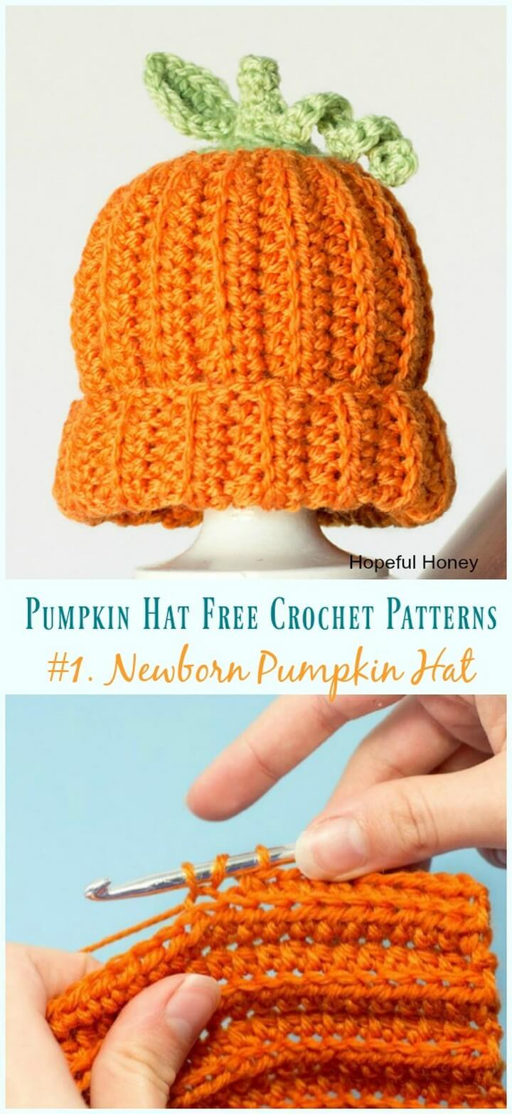 Pumpkin Hat Free Crochet Patterns, crochet hat patterns free pdf, free crochet hat patterns for children, free crochet hat patterns worsted weight yarn, funny crochet hat patterns free, crochet winter hat pattern, crochet hat patterns for beginners, mens crochet beanie pattern, half double crochet beanie pattern, crochet cap design, youtube crochet hat beginner, crochet hat patterns for beginners, crochet cap for baby girl, crochet hat tutorial for beginners, crochet hat for 5 year old, free crochet hat patterns for children, crochet baby hat, best crochet hat patterns, crochet hat patterns free pdf, free crochet hat patterns for adults, crochet hat patterns for beginners, funny crochet hat patterns free, free crochet hat patterns for children, free crochet hat patterns worsted weight yarn, unique crochet hat patterns, crochet hat, crochet for hat, crochet hat pattern, pattern for crochet hat, crochet hat patterns, crochet hat pattern free, crochet hat free pattern, crochet hat how to, how crochet hat, how to crochet hat, crochet hat for baby, crochet hat baby, crochet hat for men, crochet hat mens, crochet hats for men, crochet hat patterns for beginners, pattern for crochet hat beginner, crochet hat easy, crochet hat patterns for men, crochet hat messy bun, crochet hat for women, crochet hat newborn, newborn crochet hat, how to crochet hat for baby, crochet hat kid, crochet hat for kids, crochet hat sizes, chart for crochet hat sizes, crochet hat size chart, crochet hat newborn pattern, crochet hat patterns easy, crochet hat youtube, crochet hat on youtube, crochet hat with flower, crochet hat boy, crochet hat for boys, crochet hat toddler, crochet hat beginner, crochet hat for beginners, crochet hat owl, crochet hat girl, crochet hat brim, crochet hat with brim, crochet hat beanie, crochet hat cat, crochet hat with beard, beer can crochet hat, crochet hat ear flaps, crochet hat with ear flaps, crochet hat for girl, crochet hat ribbing, how to crochet hat beginner, how to crochet hat for beginners, crochet hat infant, crochet hat pattern bulky yarn, crochet hat brim pattern, crochet hat with brim pattern, crochet hat with pom pom, crochet hat ear flaps pattern, crochet hat owl pattern, crochet hat stitches, crochet hat and scarf pattern, crochet hat and scarf patterns free, crochet hat with brim free patterns, crochet hat child size, crochet hat tutorial, crochet hat measurements, crochet hat for cat, crochet hat video, how to crochet hat for man, crochet yoda hat, crochet hat etsy, crochet hat child, crochet hat ladies, crochet hat patterns for beginners free, crochet hat newborn size, crochet hat and scarf set, crochet hat and scarf sets, crochet hat and scarf, beer can crochet hat pattern, crochet hat cat ears, crochet hat hair, crochet hat in the round, crochet hat easy beginner, crochet hat bulky yarn, crochet hat ears, crochet hat with ears, crochet hat loom, crochet hat with pom pom pattern, crochet hat with chunky yarn, crochet hat chunky yarn, how to crochet hat for toddler, crochet hat round, crochet hat instructions, instructions for crochet hat, crochet yoda hat pattern, crochet hat sizing guide, crochet hat chart, crochet heart granny square, crochet heart granny square pattern, crochet hat templates, crochet heart garland, crochet hat and scarf set patterns, crochet hat scarf, crochet hat for 5 year old boy, crochet kitty hat pattern free, crochet hat size pattern, crochet hat problems, how to crochet hat with ear flaps, crochet hat pattern for 8 year old, crochet hat magic circle, crochet hat ideas, crochet hat embellishments, crochet hat and beard, crochet hat scarf pattern, crochet hat designs, crochet hat patterns free pdf, crochet hat looks like knit, crochet hat that looks like knit, crochet hat band, crochet heart graph, crochet hat edging, crochet hat dimensions, crochet baby hat 6-9 months, crochet hat bottom up, quick crochet hat pattern, crochet hat pattern for 8 year old boy, crochet hat labels, crochet hat for horse, crochet hat kit, crochet hat with scarf attached, crochet jughead hat pattern, crochet hat images, crochet hat toppers, crochet jughead hat, crochet yoshi hat, crochet heart granny square blanket, crochet hat styles, crochet zombie hat, crochet zebra hat, crochet 1920s hat pattern, crochet hat directions, crochet harley quinn hat, crochet hat video beginners, crochet 1920s hat pattern free, crochet hat border, crochet yoda hat pattern free, crochet hat circumference, crochet hat videos youtube, crochet hat video tutorial, crochet hat maker, crochet zelda hat, crochet jester hat pattern, soda can crochet hat, crochet jester hat, crochet hat and scarf set youtube, crochet hat diagram, crochet hat decorations, how to crochet hat video, crochet hat too big, crochet hat and beard pattern, crochet hat 4 year old, crochet hat 3-6 months pattern, crochet baby hat 6-9 months pattern, crochet jester hat pattern free, crochet hat in the round pattern, why is my crochet hat wavy, crochet hat tags, crochet can hat, diytomake.com