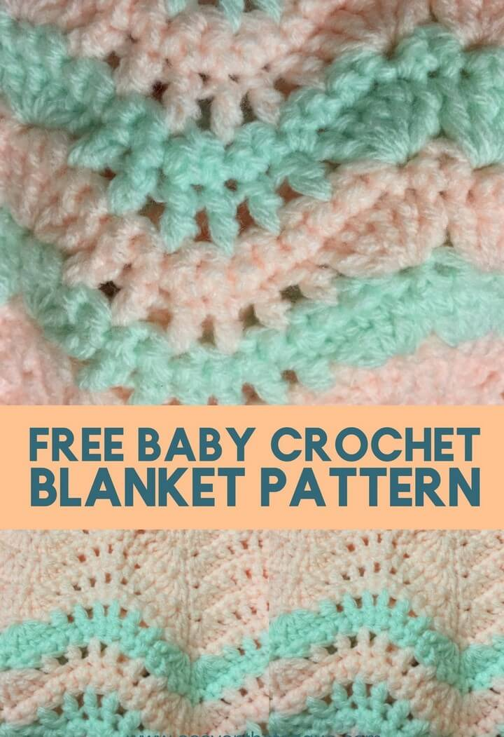 Quick and Easy Free Baby Blanket Crochet Pattern, christmas crochet ideas to sell, crochet items that sell in the summer, crochet items that sell well on etsy, best selling crochet items 2019, best selling crochet items 2018, crochet items in demand, popular crochet items 2019, most profitable crochet items, quick and easy crochet patterns, craft and crochet youtube, cool crochet ideas, crochet ideas for beginners, crochet ideas to sell, modern crochet patterns free, free crochet, crochet patterns for blankets, crochet, crochet patterns, crochet stitches, crochet baby blanket, crochet hook, crochet for beginners, crochet dress, crochet top, crochet a hat, crochet with human hair, crochet hat, crochet needle, crochet hook sizes, crochet vs knit, crochet afghan patterns, crochet flowers, crochet with straight hair, crochet scarf, how crochet a hat, to crochet a hat, how crochet a blanket, to crochet a blanket, crochet granny square, crochet headband, crochet a scarf, how crochet a scarf, to crochet a scarf, crochet sweater, crochet baby booties, crochet cardigan, crochet thread, crochet yarn, crochet bag, crochet shawl, crochet animals, how crochet hair, crochet infinity scarf, crochet ideas, crochet poncho, crochet sweater pattern, crochet doll, crochet edging, crochet v stitch, crochet purse, crochet fingerless gloves, crochet infinity scarf pattern, how crochet a flower, to crochet a flower, how crochet a beanie, crochet rug, crochet vest, crochet amigurumi, crochet baby shoes, crochet octopus, crochet socks, crochet heart, crochet lace, crochet table runner, crochet earrings, crochet machine, crochet for baby, crochet unicorn, crochet ear warmer, crochet rose, crochet with fingers, crochet video, crochet abbreviations, crochet handbags, crochet pillow, crochet clothing, crochet tools, crochet womens hat, crochet baby dress, crochet dress baby, crochet needle sizes, crochet ear warmer pattern, crochet with hands, crochet elephant, crochet unicorn hat, crochet tutorial, crochet in the round, crochet or knit which is easier, crochet definition, crochet shrug, crochet lace pattern, crochet with plastic bags, crochet baby sweater, crochet wall hanging, crochet shoes, crochet with beads, crochet vest pattern, crochet necklace, crochet octopus pattern, crochet knitting, crochet animal patterns, crochet for dummies, crochet and knitting, crochet i cord, crochet accessories, crochet gloves, crochet jewelry, crochet owl, crochet cap, crochet meaning, crochet pillow cover, crochet design, crochet jacket, crochet 100 human hair, crochet 5mm hook, crochet ornaments, crochet keychain, crochet updo, crochet instructions, crochet zig zag pattern, crochet or knit, crochet leaf, crochet invisible join, crochet romper, crochet cape, crochet quilt, crochet afghan patterns with pictures, crochet gloves pattern, crochet owl hat, crochet for beginners granny square, crochet leaves, crochet items, crochet fabric, crochet rings, crochet girls hat, crochet neck warmer, crochet hat for girl, crochet websites, crochet edging tutorial, crochet history, crochet and knitting patterns, crochet mens sweater, crochet octopus hat, crochet embroidery, crochet quotes, crochet zig zag, crochet womens sweater, crochet girls dress, crochet quick baby blanket, crochet underwear, crochet viking hat, crochet pouch, crochet unicorn blanket, crochet alien costume, crochet 101, crochet youtube, crochet oval, crochet quilt patterns, crochet yarn holder, crochet virus shawl, crochet wallet, crochet mens sweater pattern, crochet queen size blanket, crochet quick blanket, crochet x stitch, crochet uggs, crochet 2 piece set, crochet hair bands, crochet baby boy sweater, how much are crochet braids, how much is crochet hair, crochet voodoo doll, crochet yarn types, can crochet hair get wet, crochet near me, crochet versus knitting, crochet 3d stitch, crochet logo, crochet things, crochet girls poncho, crochet needle set, how much do crochet braids cost, crochet baby cap, how much does crochet braids cost, crochet pronunciation, who invented crochet, crochet wool, crochet yoda hat, crochet and braids, crochet yoda, crochet elastic, crochet 3d flower, crochet vs knit blanket, crochet 6 petal flower pattern, crochet 8 point star blanket pattern, is crochet hard, when was crochet invented, crochet girl sweater, crochet table mat, crochet yoda pattern, crochet mat, how much does crochet hair cost, crochet 3d blanket, crochet 5 point star pattern, dr who crochet scarf pattern, crochet written patterns, crochet rectangle shrug, crochet unicorn horn, crochet and create, crochet 2 piece, crochet table cover, crochet jacket for baby, crochet 18 inch doll clothes patterns, crochet zebra, crochet vegetables, crochet unicorn scarf, crochet quilt squares, crochet oversized sweater pattern free, crochet without braids, crochet without needles, crochet 10 stitch blanket, how many crochet stitches for a blanket, crochet 2dc, crochet jacket for ladies, crochet 18 inch doll clothes, crochet zebra pattern, diytomake.com
