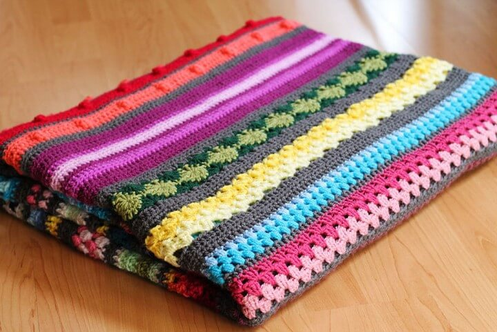 Rainbow Blanket Free Crochet Blanket Pattern, christmas crochet ideas to sell, crochet items that sell in the summer, crochet items that sell well on etsy, best selling crochet items 2019, best selling crochet items 2018, crochet items in demand, popular crochet items 2019, most profitable crochet items, quick and easy crochet patterns, craft and crochet youtube, cool crochet ideas, crochet ideas for beginners, crochet ideas to sell, modern crochet patterns free, free crochet, crochet patterns for blankets, crochet, crochet patterns, crochet stitches, crochet baby blanket, crochet hook, crochet for beginners, crochet dress, crochet top, crochet a hat, crochet with human hair, crochet hat, crochet needle, crochet hook sizes, crochet vs knit, crochet afghan patterns, crochet flowers, crochet with straight hair, crochet scarf, how crochet a hat, to crochet a hat, how crochet a blanket, to crochet a blanket, crochet granny square, crochet headband, crochet a scarf, how crochet a scarf, to crochet a scarf, crochet sweater, crochet baby booties, crochet cardigan, crochet thread, crochet yarn, crochet bag, crochet shawl, crochet animals, how crochet hair, crochet infinity scarf, crochet ideas, crochet poncho, crochet sweater pattern, crochet doll, crochet edging, crochet v stitch, crochet purse, crochet fingerless gloves, crochet infinity scarf pattern, how crochet a flower, to crochet a flower, how crochet a beanie, crochet rug, crochet vest, crochet amigurumi, crochet baby shoes, crochet octopus, crochet socks, crochet heart, crochet lace, crochet table runner, crochet earrings, crochet machine, crochet for baby, crochet unicorn, crochet ear warmer, crochet rose, crochet with fingers, crochet video, crochet abbreviations, crochet handbags, crochet pillow, crochet clothing, crochet tools, crochet womens hat, crochet baby dress, crochet dress baby, crochet needle sizes, crochet ear warmer pattern, crochet with hands, crochet elephant, crochet unicorn hat, crochet tutorial, crochet in the round, crochet or knit which is easier, crochet definition, crochet shrug, crochet lace pattern, crochet with plastic bags, crochet baby sweater, crochet wall hanging, crochet shoes, crochet with beads, crochet vest pattern, crochet necklace, crochet octopus pattern, crochet knitting, crochet animal patterns, crochet for dummies, crochet and knitting, crochet i cord, crochet accessories, crochet gloves, crochet jewelry, crochet owl, crochet cap, crochet meaning, crochet pillow cover, crochet design, crochet jacket, crochet 100 human hair, crochet 5mm hook, crochet ornaments, crochet keychain, crochet updo, crochet instructions, crochet zig zag pattern, crochet or knit, crochet leaf, crochet invisible join, crochet romper, crochet cape, crochet quilt, crochet afghan patterns with pictures, crochet gloves pattern, crochet owl hat, crochet for beginners granny square, crochet leaves, crochet items, crochet fabric, crochet rings, crochet girls hat, crochet neck warmer, crochet hat for girl, crochet websites, crochet edging tutorial, crochet history, crochet and knitting patterns, crochet mens sweater, crochet octopus hat, crochet embroidery, crochet quotes, crochet zig zag, crochet womens sweater, crochet girls dress, crochet quick baby blanket, crochet underwear, crochet viking hat, crochet pouch, crochet unicorn blanket, crochet alien costume, crochet 101, crochet youtube, crochet oval, crochet quilt patterns, crochet yarn holder, crochet virus shawl, crochet wallet, crochet mens sweater pattern, crochet queen size blanket, crochet quick blanket, crochet x stitch, crochet uggs, crochet 2 piece set, crochet hair bands, crochet baby boy sweater, how much are crochet braids, how much is crochet hair, crochet voodoo doll, crochet yarn types, can crochet hair get wet, crochet near me, crochet versus knitting, crochet 3d stitch, crochet logo, crochet things, crochet girls poncho, crochet needle set, how much do crochet braids cost, crochet baby cap, how much does crochet braids cost, crochet pronunciation, who invented crochet, crochet wool, crochet yoda hat, crochet and braids, crochet yoda, crochet elastic, crochet 3d flower, crochet vs knit blanket, crochet 6 petal flower pattern, crochet 8 point star blanket pattern, is crochet hard, when was crochet invented, crochet girl sweater, crochet table mat, crochet yoda pattern, crochet mat, how much does crochet hair cost, crochet 3d blanket, crochet 5 point star pattern, dr who crochet scarf pattern, crochet written patterns, crochet rectangle shrug, crochet unicorn horn, crochet and create, crochet 2 piece, crochet table cover, crochet jacket for baby, crochet 18 inch doll clothes patterns, crochet zebra, crochet vegetables, crochet unicorn scarf, crochet quilt squares, crochet oversized sweater pattern free, crochet without braids, crochet without needles, crochet 10 stitch blanket, how many crochet stitches for a blanket, crochet 2dc, crochet jacket for ladies, crochet 18 inch doll clothes, crochet zebra pattern, diytomake.com