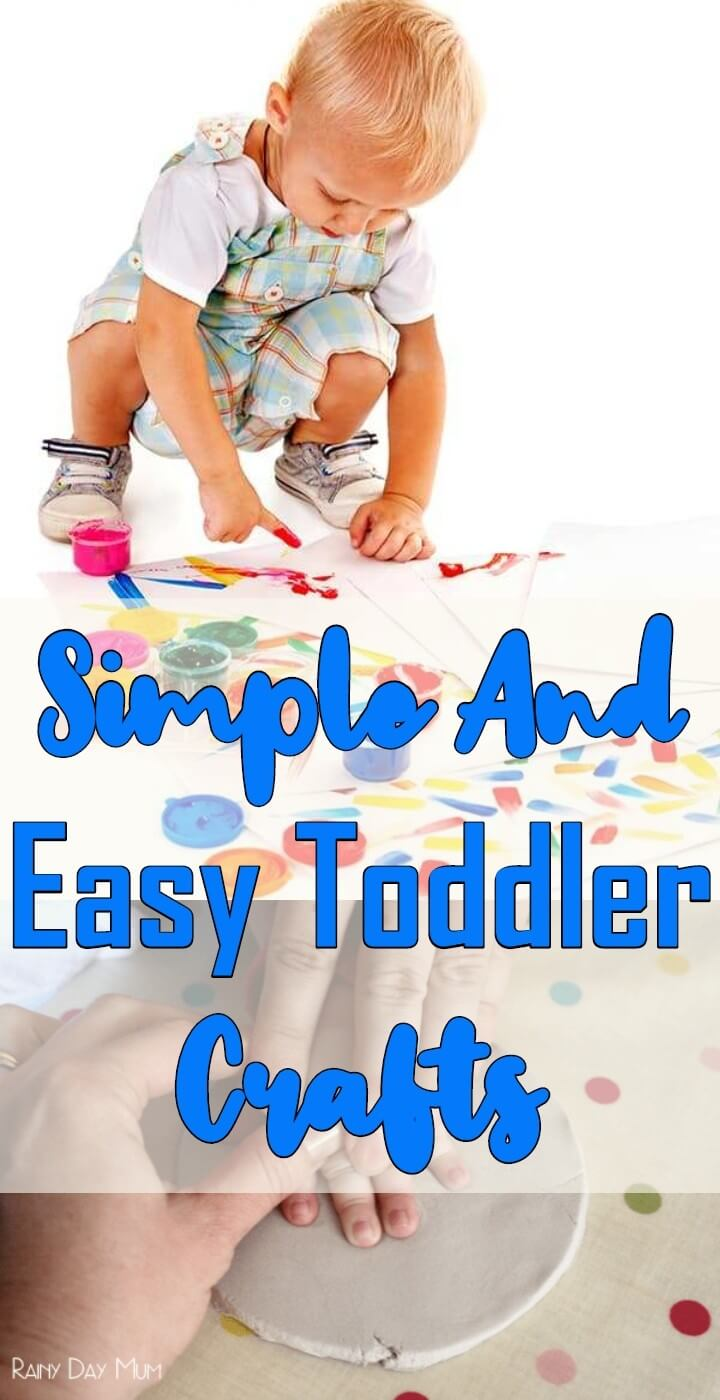 diy crafts for kid, diy crafts for fun, crafts for toddlers age 3-4, toddler craft ideas 2 year old, toddler crafts for summer, crafts for toddlers age 1, art activities for toddlers and infants, crafts for toddlers halloween, best crafts for kids, easy craft ideas for kids to make at home, diy crafts, diy crafts for kids, diy crafts christmas, diy crafts for christmas, diy crafts halloween, diy crafts easy, diy crafts to sell, diytomake.com