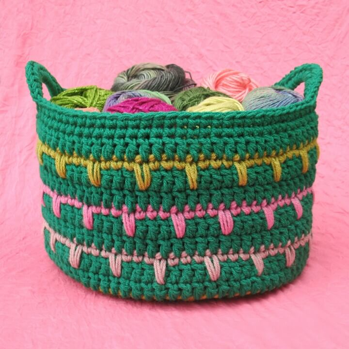 Spikes Yarn Basket Free Crochet Pattern, christmas crochet ideas to sell, crochet items that sell in the summer, crochet items that sell well on etsy, best selling crochet items 2019, best selling crochet items 2018, crochet items in demand, popular crochet items 2019, most profitable crochet items, quick and easy crochet patterns, craft and crochet youtube, cool crochet ideas, crochet ideas for beginners, crochet ideas to sell, modern crochet patterns free, free crochet, crochet patterns for blankets, crochet, crochet patterns, crochet stitches, crochet baby blanket, crochet hook, crochet for beginners, crochet dress, crochet top, crochet a hat, crochet with human hair, crochet hat, crochet needle, crochet hook sizes, crochet vs knit, crochet afghan patterns, crochet flowers, crochet with straight hair, crochet scarf, how crochet a hat, to crochet a hat, how crochet a blanket, to crochet a blanket, crochet granny square, crochet headband, crochet a scarf, how crochet a scarf, to crochet a scarf, crochet sweater, crochet baby booties, crochet cardigan, crochet thread, crochet yarn, crochet bag, crochet shawl, crochet animals, how crochet hair, crochet infinity scarf, crochet ideas, crochet poncho, crochet sweater pattern, crochet doll, crochet edging, crochet v stitch, crochet purse, crochet fingerless gloves, crochet infinity scarf pattern, how crochet a flower, to crochet a flower, how crochet a beanie, crochet rug, crochet vest, crochet amigurumi, crochet baby shoes, crochet octopus, crochet socks, crochet heart, crochet lace, crochet table runner, crochet earrings, crochet machine, crochet for baby, crochet unicorn, crochet ear warmer, crochet rose, crochet with fingers, crochet video, crochet abbreviations, crochet handbags, crochet pillow, crochet clothing, crochet tools, crochet womens hat, crochet baby dress, crochet dress baby, crochet needle sizes, crochet ear warmer pattern, crochet with hands, crochet elephant, crochet unicorn hat, crochet tutorial, crochet in the round, crochet or knit which is easier, crochet definition, crochet shrug, crochet lace pattern, crochet with plastic bags, crochet baby sweater, crochet wall hanging, crochet shoes, crochet with beads, crochet vest pattern, crochet necklace, crochet octopus pattern, crochet knitting, crochet animal patterns, crochet for dummies, crochet and knitting, crochet i cord, crochet accessories, crochet gloves, crochet jewelry, crochet owl, crochet cap, crochet meaning, crochet pillow cover, crochet design, crochet jacket, crochet 100 human hair, crochet 5mm hook, crochet ornaments, crochet keychain, crochet updo, crochet instructions, crochet zig zag pattern, crochet or knit, crochet leaf, crochet invisible join, crochet romper, crochet cape, crochet quilt, crochet afghan patterns with pictures, crochet gloves pattern, crochet owl hat, crochet for beginners granny square, crochet leaves, crochet items, crochet fabric, crochet rings, crochet girls hat, crochet neck warmer, crochet hat for girl, crochet websites, crochet edging tutorial, crochet history, crochet and knitting patterns, crochet mens sweater, crochet octopus hat, crochet embroidery, crochet quotes, crochet zig zag, crochet womens sweater, crochet girls dress, crochet quick baby blanket, crochet underwear, crochet viking hat, crochet pouch, crochet unicorn blanket, crochet alien costume, crochet 101, crochet youtube, crochet oval, crochet quilt patterns, crochet yarn holder, crochet virus shawl, crochet wallet, crochet mens sweater pattern, crochet queen size blanket, crochet quick blanket, crochet x stitch, crochet uggs, crochet 2 piece set, crochet hair bands, crochet baby boy sweater, how much are crochet braids, how much is crochet hair, crochet voodoo doll, crochet yarn types, can crochet hair get wet, crochet near me, crochet versus knitting, crochet 3d stitch, crochet logo, crochet things, crochet girls poncho, crochet needle set, how much do crochet braids cost, crochet baby cap, how much does crochet braids cost, crochet pronunciation, who invented crochet, crochet wool, crochet yoda hat, crochet and braids, crochet yoda, crochet elastic, crochet 3d flower, crochet vs knit blanket, crochet 6 petal flower pattern, crochet 8 point star blanket pattern, is crochet hard, when was crochet invented, crochet girl sweater, crochet table mat, crochet yoda pattern, crochet mat, how much does crochet hair cost, crochet 3d blanket, crochet 5 point star pattern, dr who crochet scarf pattern, crochet written patterns, crochet rectangle shrug, crochet unicorn horn, crochet and create, crochet 2 piece, crochet table cover, crochet jacket for baby, crochet 18 inch doll clothes patterns, crochet zebra, crochet vegetables, crochet unicorn scarf, crochet quilt squares, crochet oversized sweater pattern free, crochet without braids, crochet without needles, crochet 10 stitch blanket, how many crochet stitches for a blanket, crochet 2dc, crochet jacket for ladies, crochet 18 inch doll clothes, crochet zebra pattern, diytomake.com