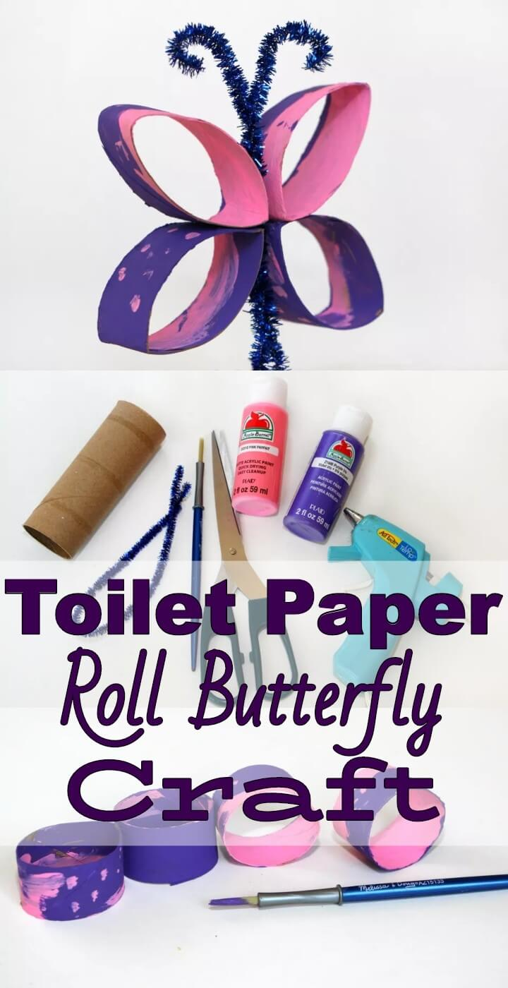 diy toilet paper rolls diy with toilet paper rolls craft ideas for toilet paper rolls craft ideas with toilet paper rolls diy toilet paper roll crafts diy projects with toilet paper rolls ideas for toilet paper rolls ideas with toilet paper rolls diy crafts with toilet paper rolls diy toilet paper roll extender 25 creative diy toilet paper roll wall art diy toilet paper roll wall art diy toilet paper roll holder diy for toilet paper rolls storage ideas for toilet paper rolls diy toilet paper roll binoculars diy toilet paper roll cover diy empty toilet paper rolls diy toilet paper roll storage diy guinea pig toys with toilet paper rolls diy kaleidoscope toilet paper roll diy christmas ornaments with toilet paper rolls diy toilet paper roll art diy toilet paper roll christmas decorations diy things to do with toilet paper rolls diy christmas gifts with toilet paper rolls diy crafts using toilet paper rolls diy toilet paper roll advent calendar diy crafts out of toilet paper rolls diy using toilet paper rolls diy toilet paper roll organizer diy ideas with toilet paper rolls diy out of toilet paper rolls diy project toilet paper roll wall art diy projects with empty toilet paper rolls diy room decor with toilet paper rolls diy snowflakes from toilet paper rolls diytomake.com