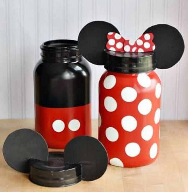 Ultimate List of Minnie Mouse Craft Ideas, easy craft ideas for kids to make at home, craft activities for kids, craft ideas for kids with paper, art and craft ideas for kids, easy craft ideas for kids at school, fun diy crafts, diy home decor projects, diy ideas for the home, diy hacks home decor, cheap diy projects for your home, diy home decor ideas living room, diy decor ideas for bedroom, diy home decor pinterest, modern diy home decor, kids- creative activities at home, arts and crafts to do at home, diy crafts youtube, diy crafts tutorials, diy crafts with paper, diy crafts for home decor, diy crafts for girls, diy crafts for kids, diy crafts to sell, easy diy crafts, craft ideas for the home, craft ideas with paper, diy craft ideas for home decor, craft ideas for adults, craft ideas to sell, easy craft ideas, craft ideas for kids, craft ideas for children, diytomake.com