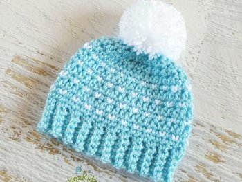 Aqua White Crocheted Baby Beanie with Pompom, crochet hat, crochet hat patterns, crochet hat pattern free, crochet hat baby, crochet hat for men, crochet hat patterns for beginners, crochet hat size chart, crochet hat boy, crochet hat beginner, crochet hat brim, crochet hat beanie, crochet hat for girl, crochet hat patterns free pdf, crochet hat brim pattern, crochet hat and scarf pattern, crochet hat measurements, crochet hat tutorial with pictures, crochet hat and scarf sets, crochet hat and scarf, crochet hat bulky yarn, crochet hat and scarf set patterns, crochet hat for 5 year old boy, crochet hat size pattern, crochet hat pattern for 8 year old, crochet hat and beard, crochet hat band, crochet baby hat 6-9 months, crochet hat pattern for 8 year old boy, crochet hat bottom up, crochet 1920s hat pattern, crochet 1920s hat pattern free, crochet hat border, crochet hat 4 year old, crochet hat 3-6 months pattern, crochet baby hat 6-9 months pattern, crochet hat for 9 month old, crochet hat accessories, crochet hat for 8 year old, crochet hat and cowl pattern, crochet baby hat 3-6 months, crochet hat pattern 5mm hook, crochet baby hat 6-12 months, crochet baby hat 0-3 months, crochet baby hat 0-6 months, crochet hat 2 year old, crochet baby hat 9-12 months, crochet hat 6-12 months, crochet hat 2 colors, crochet hat patterns 8 ply, crochet hat and mittens, crochet hat for 3 year old boy, crochet hat 12 month old, crochet hat 2018, crochet 20s hat, crochet hat for 9 year old, crochet hat patterns 2018, crochet hat for 2 year old boy, crochet hat 4mm hook, crochet hat and fingerless gloves, crochet hat 0-3 months, crochet hat pattern for 8 month old, crochet hat 1.5 hours, crochet baby hat 6-9 months youtube, crochet 3d hat pattern, crochet baby hat 0-3 months pattern, crochet hat size for 7 year old, crochet hat 8mm hook, crochet hat 18-24 months, crochet hat size 4 yarn, crochet baby boy hat 0-3 months, crochet hat trends 2019, crochet hat 6 year old, crochet hat 6mm hook, crochet hat pattern for 9 month old, crochet hat in 30 minutes, crochet baby hat 9 months, crochet hat 2019, crochet hat pattern 8mm hook, crochet hat for 8 month old, crochet hat for 3 years old girl, crochet hat bulky 5 yarn, crochet hat with 2 pom poms, crochet hat 3.5 hook, crochet hat 0-6 months, crochet baby hat 8 month old, crochet hat patterns for 5 weight yarn, easy crochet hat 4 year old, crochet hat for 3 month old, crochet hat pattern 2 year old, crochet hat pattern 5 year old, crochet hat 1 year old, crochet hat 5.5mm, crochet hat 6.5 mm, crochet hat applique, crochet hat pattern 4mm, crochet hat 7 year old, crochet hat 3 year old, crochet hat pattern 0-3 months, crochet hat for 4 year old boy, crochet hat 3d, crochet baby hat 4 ply, crochet hat 5 yarn, crochet 60s hat, crochet hat size for 8 year old, crochet hat for 4 month old, crochet hat pattern for 7 year old, crochet hat 18 month old, crochet baby hat 4mm hook, crochet hat 5mm hook, crochet hat 12-18 months, crochet hat 6 month old, crochet hat 9mm hook, crochet hat pattern 4-year-old, crochet hat 1 hour, crochet hat size 5 yarn, crochet hat 10mm hook, crochet hat 9-12 months, crochet hat 5 year old, crochet hat 70s, diytomake.com