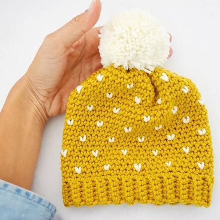 Best Crochet Hat Patterns, crochet hat, crochet hat patterns, crochet hat pattern free, crochet hat baby, crochet hat for men, crochet hat patterns for beginners, crochet hat size chart, crochet hat boy, crochet hat beginner, crochet hat brim, crochet hat beanie, crochet hat for girl, crochet hat patterns free pdf, crochet hat brim pattern, crochet hat and scarf pattern, crochet hat measurements, crochet hat tutorial with pictures, crochet hat and scarf sets, crochet hat and scarf, crochet hat bulky yarn, crochet hat and scarf set patterns, crochet hat for 5 year old boy, crochet hat size pattern, crochet hat pattern for 8 year old, crochet hat and beard, crochet hat band, crochet baby hat 6-9 months, crochet hat pattern for 8 year old boy, crochet hat bottom up, crochet 1920s hat pattern, crochet 1920s hat pattern free, crochet hat border, crochet hat 4 year old, crochet hat 3-6 months pattern, crochet baby hat 6-9 months pattern, crochet hat for 9 month old, crochet hat accessories, crochet hat for 8 year old, crochet hat and cowl pattern, crochet baby hat 3-6 months, crochet hat pattern 5mm hook, crochet baby hat 6-12 months, crochet baby hat 0-3 months, crochet baby hat 0-6 months, crochet hat 2 year old, crochet baby hat 9-12 months, crochet hat 6-12 months, crochet hat 2 colors, crochet hat patterns 8 ply, crochet hat and mittens, crochet hat for 3 year old boy, crochet hat 12 month old, crochet hat 2018, crochet 20s hat, crochet hat for 9 year old, crochet hat patterns 2018, crochet hat for 2 year old boy, crochet hat 4mm hook, crochet hat and fingerless gloves, crochet hat 0-3 months, crochet hat pattern for 8 month old, crochet hat 1.5 hours, crochet baby hat 6-9 months youtube, crochet 3d hat pattern, crochet baby hat 0-3 months pattern, crochet hat size for 7 year old, crochet hat 8mm hook, crochet hat 18-24 months, crochet hat size 4 yarn, crochet baby boy hat 0-3 months, crochet hat trends 2019, crochet hat 6 year old, crochet hat 6mm hook, crochet hat pattern for 9 month old, crochet hat in 30 minutes, crochet baby hat 9 months, crochet hat 2019, crochet hat pattern 8mm hook, crochet hat for 8 month old, crochet hat for 3 years old girl, crochet hat bulky 5 yarn, crochet hat with 2 pom poms, crochet hat 3.5 hook, crochet hat 0-6 months, crochet baby hat 8 month old, crochet hat patterns for 5 weight yarn, easy crochet hat 4 year old, crochet hat for 3 month old, crochet hat pattern 2 year old, crochet hat pattern 5 year old, crochet hat 1 year old, crochet hat 5.5mm, crochet hat 6.5 mm, crochet hat applique, crochet hat pattern 4mm, crochet hat 7 year old, crochet hat 3 year old, crochet hat pattern 0-3 months, crochet hat for 4 year old boy, crochet hat 3d, crochet baby hat 4 ply, crochet hat 5 yarn, crochet 60s hat, crochet hat size for 8 year old, crochet hat for 4 month old, crochet hat pattern for 7 year old, crochet hat 18 month old, crochet baby hat 4mm hook, crochet hat 5mm hook, crochet hat 12-18 months, crochet hat 6 month old, crochet hat 9mm hook, crochet hat pattern 4-year-old, crochet hat 1 hour, crochet hat size 5 yarn, crochet hat 10mm hook, crochet hat 9-12 months, crochet hat 5 year old, crochet hat 70s, diytomake.com