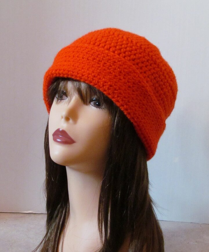 Blaze Orange Hunting Beanie Free Crochet Pattern, crochet hat, crochet hat patterns, crochet hat pattern free, crochet hat baby, crochet hat for men, crochet hat patterns for beginners, crochet hat size chart, crochet hat boy, crochet hat beginner, crochet hat brim, crochet hat beanie, crochet hat for girl, crochet hat patterns free pdf, crochet hat brim pattern, crochet hat and scarf pattern, crochet hat measurements, crochet hat tutorial with pictures, crochet hat and scarf sets, crochet hat and scarf, crochet hat bulky yarn, crochet hat and scarf set patterns, crochet hat for 5 year old boy, crochet hat size pattern, crochet hat pattern for 8 year old, crochet hat and beard, crochet hat band, crochet baby hat 6-9 months, crochet hat pattern for 8 year old boy, crochet hat bottom up, crochet 1920s hat pattern, crochet 1920s hat pattern free, crochet hat border, crochet hat 4 year old, crochet hat 3-6 months pattern, crochet baby hat 6-9 months pattern, crochet hat for 9 month old, crochet hat accessories, crochet hat for 8 year old, crochet hat and cowl pattern, crochet baby hat 3-6 months, crochet hat pattern 5mm hook, crochet baby hat 6-12 months, crochet baby hat 0-3 months, crochet baby hat 0-6 months, crochet hat 2 year old, crochet baby hat 9-12 months, crochet hat 6-12 months, crochet hat 2 colors, crochet hat patterns 8 ply, crochet hat and mittens, crochet hat for 3 year old boy, crochet hat 12 month old, crochet hat 2018, crochet 20s hat, crochet hat for 9 year old, crochet hat patterns 2018, crochet hat for 2 year old boy, crochet hat 4mm hook, crochet hat and fingerless gloves, crochet hat 0-3 months, crochet hat pattern for 8 month old, crochet hat 1.5 hours, crochet baby hat 6-9 months youtube, crochet 3d hat pattern, crochet baby hat 0-3 months pattern, crochet hat size for 7 year old, crochet hat 8mm hook, crochet hat 18-24 months, crochet hat size 4 yarn, crochet baby boy hat 0-3 months, crochet hat trends 2019, crochet hat 6 year old, crochet hat 6mm hook, crochet hat pattern for 9 month old, crochet hat in 30 minutes, crochet baby hat 9 months, crochet hat 2019, crochet hat pattern 8mm hook, crochet hat for 8 month old, crochet hat for 3 years old girl, crochet hat bulky 5 yarn, crochet hat with 2 pom poms, crochet hat 3.5 hook, crochet hat 0-6 months, crochet baby hat 8 month old, crochet hat patterns for 5 weight yarn, easy crochet hat 4 year old, crochet hat for 3 month old, crochet hat pattern 2 year old, crochet hat pattern 5 year old, crochet hat 1 year old, crochet hat 5.5mm, crochet hat 6.5 mm, crochet hat applique, crochet hat pattern 4mm, crochet hat 7 year old, crochet hat 3 year old, crochet hat pattern 0-3 months, crochet hat for 4 year old boy, crochet hat 3d, crochet baby hat 4 ply, crochet hat 5 yarn, crochet 60s hat, crochet hat size for 8 year old, crochet hat for 4 month old, crochet hat pattern for 7 year old, crochet hat 18 month old, crochet baby hat 4mm hook, crochet hat 5mm hook, crochet hat 12-18 months, crochet hat 6 month old, crochet hat 9mm hook, crochet hat pattern 4-year-old, crochet hat 1 hour, crochet hat size 5 yarn, crochet hat 10mm hook, crochet hat 9-12 months, crochet hat 5 year old, crochet hat 70s, diytomake.com