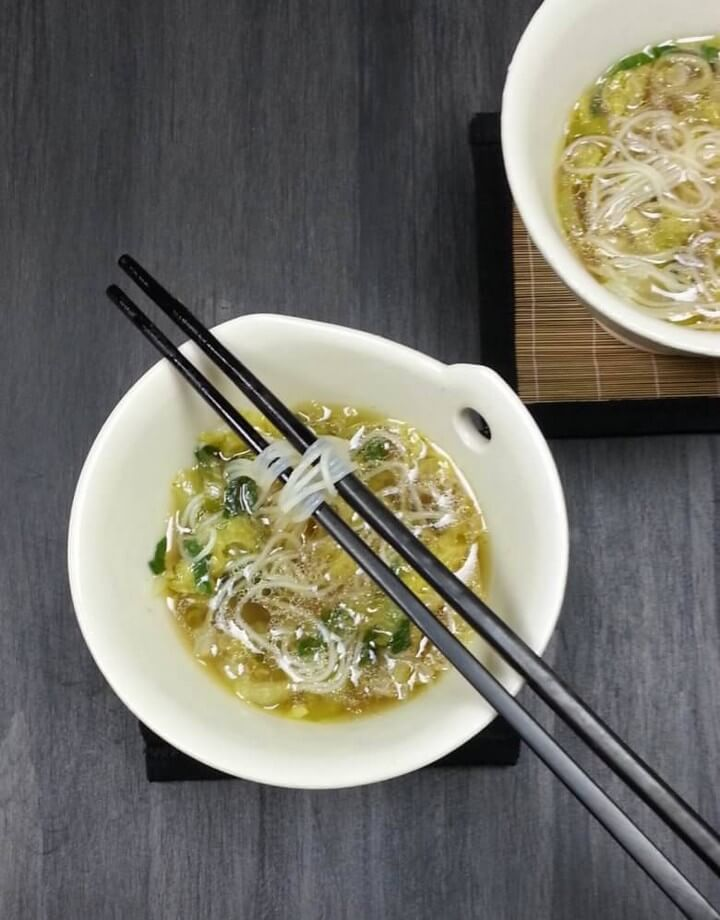 Bok Choy Cabbage Soup with Rice Noodles, recipe soup, recipe for soup, recipe of soup, recipe with soup, recipe soup chicken, chicken soup recipe, recipe of soup chicken, recipe for pad thai, recipe for pad thai sauce, recipe for pad thai chicken, pad thai noodles recipe, recipe for pad thai noodles, ingredients for pad thai sauce, ingredients for pad thai noodles, recipe for pad thai noodles with chicken, recipe for pad thai noodles vegetarian, easy recipe for pad thai noodles, ingredients for pad thai chicken, recipe for pad thai noodles with prawns, recipe for vegan pad thai noodles, pad thai recipe for diabetics, pad thai recipe for 10, instant pot recipe for pad thai, recipe with pad thai paste, easy recipe for pad thai sauce, recipe for thai pad woon sen, recipe with pad thai sauce, recipe for pad thai easy, pad thai recipe for 6, recipe for pad thai salad, recipe for gluten free pad thai, pad thai recipe for 4, thai recipe for pad thai, recipe for pad thai sauce peanut butter, recipe for pad thai sauce without tamarind, recipe for vegan pad thai sauce, recipe with pad thai noodles, pad thai recipe for 2, best recipe for pad thai sauce, pad thai recipe for one, recipe for raw vegan pad thai, pad thai recipe for 1, keto recipe for pad thai, chicken pad thai recipe for 2, recipe chicken pad thai peanut butter, recipe for authentic chicken pad thai, recipe for pad thai noodles with shrimp, recipe for zucchini pad thai, recipe for pad thai with tamarind sauce, recipe for authentic pad thai sauce, recipe pad thai jamie oliver, recipe for king prawn pad thai, recipe for veggie pad thai, recipe for pf chang's pad thai, recipe for pad thai without fish sauce, recipe for pad thai with chicken, recipe to make pad thai, best recipe for pad thai noodles, recipe for quick pad thai, recipe for pork pad thai, recipe pad thai vegan, recipe, recipe with chicken, recipe for chicken, recipes for chicken, recipe chicken, recipe for meatloaf, meatloaf recipe, recipe for chili, recipe of pancake, recipe for banana bread, recipe for pancakes, recipe pancakes, recipe with ground beef, recipe with chicken breast, recipe with chicken thighs, recipe for lasagna, recipe lasagna, recipe lasagne, recipe for guacamole, recipe with ground turkey, recipe for brownies, recipe brownies, recipe zucchini, recipe of soup, recipe eggplant, recipe soup, baked salmon recipe, recipe hummus, recipe for apple crisp, recipe for pizza dough, recipe vegetarian, recipe chicken soup, recipe for chicken soup, recipe soup chicken, baked chicken recipe, recipe pasta, recipe of pasta, recipe for stuffed peppers, recipe enchiladas, recipe cake, recipe for cake, recipe of cake, recipe egg salad, recipe to peanut butter cookies, recipe with bread, recipe for chocolate cake, recipe potato, recipe with potatoes, recipe easy, recipe spaghetti, recipe lentil soup, recipe jambalaya, recipe for spaghetti, recipe eggnog, recipe to sweet potato pie, recipe with shredded chicken, recipe with rotisserie chicken, recipe vegetable soup, recipe jello shots, recipe roast chicken, recipe zucchini bread, recipe rice, recipe for scones, recipe ice cream, recipe pizza, recipe of pizza, recipe donuts, recipe garlic bread, recipe egg, recipe with chickpeas, recipe zucchini noodles, recipe lemon curd, recipe jerk chicken, recipe vegetable, recipe yellow cake, recipe yams, recipe zuppa toscana, recipe vegetable beef soup, recipe can chicken, recipe hot wings, recipe can salmon, recipe drumstick, recipe enchilada sauce, recipe mayonnaise, recipe samosa, recipe book, recipe cooking, recipe lamb shanks, recipe can tuna, recipe noodles, recipe vegetarian chili, recipe lemon meringue pie, recipe card, recipe sandwich, recipe 7 layer dip, recipe eggs benedict, recipe yule log, recipe indian, recipe yorkshire pudding, recipe white sauce, recipe yeast rolls, recipe nutrition calculator, recipe hot and sour soup, recipe for disaster, recipe dal, recipe palak paneer, recipes for kids, gummy bear recipe, recipe tandoori chicken, recipe biryani, recipe of biryani, recipe 7 up cake, recipe with condensed milk, recipe khichdi, recipe using ground beef, recipe 7 layer salad, recipe app, recipe 3 bean salad, recipe maker, recipe dosa, recipe aloo gobi, recipe tin, recipe websites, recipe using rotisserie chicken, recipe template, recipe 15 bean soup, recipe kebab, recipe generator, recipe kofta, recipe egg fried rice, recipe kheer, recipe with meatballs, recipe gulab jamun, recipe jalebi, recipe new, recipe videos tasty, recipe zucchini fritters, recipe thai soup, recipe 7 layer bars, recipe paratha, recipe kadhi, recipe chinese rice, recipe korma, recipe haleem, recipe of haleem, recipe youtube, recipe 30 minute meals, recipe green tea, recipe vegetable rice, recipe of chicken corn soup, recipe 7 up biscuits, recipe girl, recipe rasmalai, recipe meaning, recipe journal, recipe using chicken breast, recipe xmas cookies, recipe video, recipe rasgulla, recipe halwa, recipe nihari, diytomake.com, mydiyandcrafts.com, diycrafti.com, creativediys.com, diysncraft.com, recipe for soup vegetable, recipe soup lentil, recipe soup vegetable, recipe soup tomato, recipe soup butternut squash, recipe soup squash butternut, recipe soup cabbage, recipe soup minestrone, recipe soup healthy, recipe for soup beans, recipe soup beans, recipe soup mushroom, recipe soup broccoli, crockpot soup recipe, recipe soup pumpkin, recipe soup olive garden, recipe soup squash, recipe soup cauliflower, recipe soup asparagus, recipe soup kale, recipe soup beef, recipe albondigas soup, recipe soup ham, recipe soup carrot, recipe oxtail soup, recipe soup with ham, recipe soup slow cooker, soup recipe vitamix, recipe soup dumplings, recipe for soup dumplings, recipe soup ground beef, recipe soup with ground beef, recipe ramen soup, recipe onion soup mix, soup recipe quick, recipe soup sweet potato, recipe vegetable soup homemade, recipe soup with ham bone, recipe soup ham bone, zucchini soup recipe, recipe soup spinach, recipe soup zucchini, recipe for soup noodles, recipe asian soup, recipe enchilada soup, recipe garlic soup, recipe udon soup, recipe soup mulligatawny, recipe soup sausage, recipe duck soup, recipe vegetable soup crock pot, recipe gazpacho soup, recipe gnocchi soup, whole30 soup recipe, recipe soup diet, recipe for soup diet, recipe soup pork, recipe zuppa soup, recipe soup olive garden zuppa toscana, recipe avgolemono soup, recipe kimchi soup, can tomato soup recipe, recipe gumbo soup, recipe goulash soup, recipe avocado soup, recipe soup red pepper, recipe quinoa soup, recipe egusi soup, 7 can soup recipe, recipe soup in a jar, recipe escarole soup, recipe egg soup, soup recipe easy quick, chicken soup recipe quick, soup recipe nutribullet, soup recipe ideas, recipe artichoke soup, soup recipe using chicken stock, recipe jambalaya soup, recipe dal soup, recipe soup maker, recipe for soup maker, recipe of soup vegetable, 7 can soup recipe pioneer woman, taco soup recipe 7 can, tomato soup recipe quick, seven can soup recipe, recipe nettle soup, recipe for soup mix, recipe soup mix, can taco soup recipe, soup recipe using ground beef, tuna casserole recipe without soup, 8 can soup recipe, 7 can soup recipe minestrone, soup recipe using bone broth, 5 can soup recipe, recipe yam soup, recipe soup mugs, can soup recipe, 6 can soup recipe, toscana soup recipe like olive garden, recipe soup bowls, soup recipe youtube, recipe dahl soup, recipe using soup mix, recipe zucchini soup curry, soup recipe video, recipe for soup joumou, gnocchi soup recipe like olive garden, soupe de poisson recipe, soup recipe hindi, stuffed soup recipe xpress 101, recipe soup turkey, recipe soup tortilla, tuna noodle recipe without soup, spinach dip recipe without soup mix, hash brown casserole recipe without soup, what is minestrone soup recipe, tomato soup recipe like campbells, soup recipe uk, 30 minute chicken noodle soup recipe, vegetable diet soup recipe 7 day, recipe cucumber soup yogurt, recipe soup instant pot, recipe of soup in urdu, soup recipe for 1 year old baby, bennigan's potato soup recipe 71462, recipe of soup in hindi, soup recipe easy filipino, what's in miso soup recipe, what is stone soup recipe, recipe dhal soup, hamburger stroganoff recipe without soup, broccoli casserole recipe without soup, soup recipe nz, broccoli soup recipe like subway, chicken divan recipe without soup, recipe zuppa soup olive garden, recipe of 19b soup, soup recipes for 2 year old, recipe soup recipe, recipe soup chicken rice, recipe sup ikan, recipe soup with chicken, is french onion soup recipe, recipe soup mix in a jar, how to potato soup recipe, recipe soup pasta fagioli olive garden, is cabbage soup recipe, recipe soup tofu, taco soup recipe 8 can, soup recipe no blender, recipe soup potato leek, soup recipes for 1 year baby, tomato soup recipe 5 star, recipe soup frozen butternut squash, soup recipe 1 serving, recipe soup mang cua, chicken soup recipe 3 hours, baby soup recipe 8 months, recipe for 2x4 soup, recipe nightfin soup vanilla, recipe soup ham potato, recipe yummy soup recipe soup ham hock, recipe soup ground turkey, recipe soup health, diytomake.com,