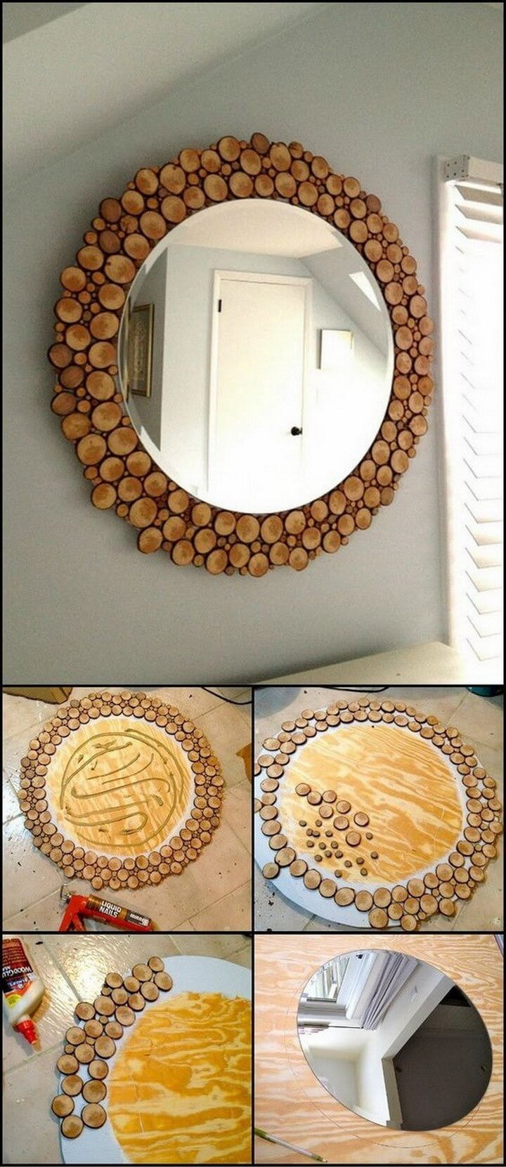 Budget Friendly DIY Home Decor Mirror Projects with Tutorials, diy home decor crafts, diy home decor projects, diy home decor pinterest, modern diy home decor, diy home decor ideas living room, diy hacks home decor, quirky diy home decor, diy ideas for the home, diy hacks home decor, cheap diy projects for your home, diy ideas for the home, diy home projects for beginners, modern diy home decor, diy home decor pinterest, diy home decor ideas living room, diy decor ideas for bedroom, cheap diy projects for your home, diy home projects for beginners, diy hacks home decor, diy ideas for the home, diy home decor pinterest, modern diy home decor, diy home decor ideas living room, quirky diy home decor, diy home decor, diy home decor idea, ideas diy home decor, diy home decor craft, diy home decor project, diy home decor projects, crafts diy home decor, pinterest diy home decor, diy home decor dollar tree, easy diy home decor ideas, diy home decor ideas living room, rustic diy home decor, diy home decor ideas budget, diy home decor ideas on a budget, dollar tree diy home decor 2018, diy home decor craft ideas, diy home decor projects cheap, diy home decor christmas, top diy home decor blogs, budget diy home decor, diy home decor youtube, simple diy home decor, thrift store diy home decor, elegant diy home decor, diy home decor websites, pinterest diy home decor projects, inexpensive diy home decor, diy home decor painting, hobby lobby diy home decor, easy cheap diy home decor, diy home decor crafts pinterest, diy home decor tutorials, pinterest diy home decor ideas, michaels diy home decor, vintage diy home decor, best diy home decor youtube channels, spring diy home decor, diy home decor instagram, diy home decor wall hangings, diy home decor christmas gifts, diy home decor flower vase, diy home decor ideas for small homes, diy home decor wine bottles, low cost diy home decor, diy home decor mason jars, diy home decor books, diy home decor living room, diy home decor craft projects, diy home decor canvas art, unique diy home decor ideas, diy home decor magazine, 33 cool diy home decor ideas, affordable diy home decor, quirky diy home decor, step by step diy home decor, diy home decor from recycled materials, diy home decor for apartments, simple diy home decor ideas, disney diy home decor, valentine's day diy home decor, diy home decor ideas kitchen, diy home decor recycled, simple diy home decor projects, diy home decor bathroom, diy home decor ideas india, easy diy home decor pinterest, how to diy home decor, arts and crafts diy home decor, diy home decor with cardboard, diy home decor ideas bathroom, diy home decor projects on a budget, 21 magical and easy diy home decor ideas, diy home decor wall art, diy home decor with household items, creative diy home decor, easy diy home decor crafts, dollar tree diy home decor ideas, beautiful diy home decor, buzzfeed diy home decor, diy home decor ideas for diwali, diy home decor malaysia, inexpensive diy home decor ideas, diy home decor ideas with pallets, indian diy home decor blog, diy home decor with glass bottles, diy home decor crafts blog, diy home decor ideas for christmas, diy home decor ideas from waste, diy home decor ideas videos, diy home decor for diwali, diy home decor online, 19 awesome diy home decor, diy home decor for small spaces, diy home decor accessories, diy home decor with hot glue gun, diy home decor paper crafts, diy home decor indian style, diy home decor halloween, creative diy home decor ideas, diy home decor kitchen, pinterest diy home decor on a budget, diy home decor organization, diy home decor ideas 2018, pinterest diy home decor gifts, diy home decor subscription box, diy home decor outdoor, diy home decor south africa, diy home decor 2016, diy home decor out of waste, diy home decor on the cheap, diy home decor ideas youtube, diy home decor using household items, diy home decor maybaby, diy home decor craft kit, diy home decor and organization, diy home decor using cans, diy home decor on a budget pinterest, diy home decor bloggers, diy home decor using nature, diy home decor small apartment, diy home decor using branches, diy home decor minimalist, diy home decor tv shows, instagram diy home decor, diytomake.com