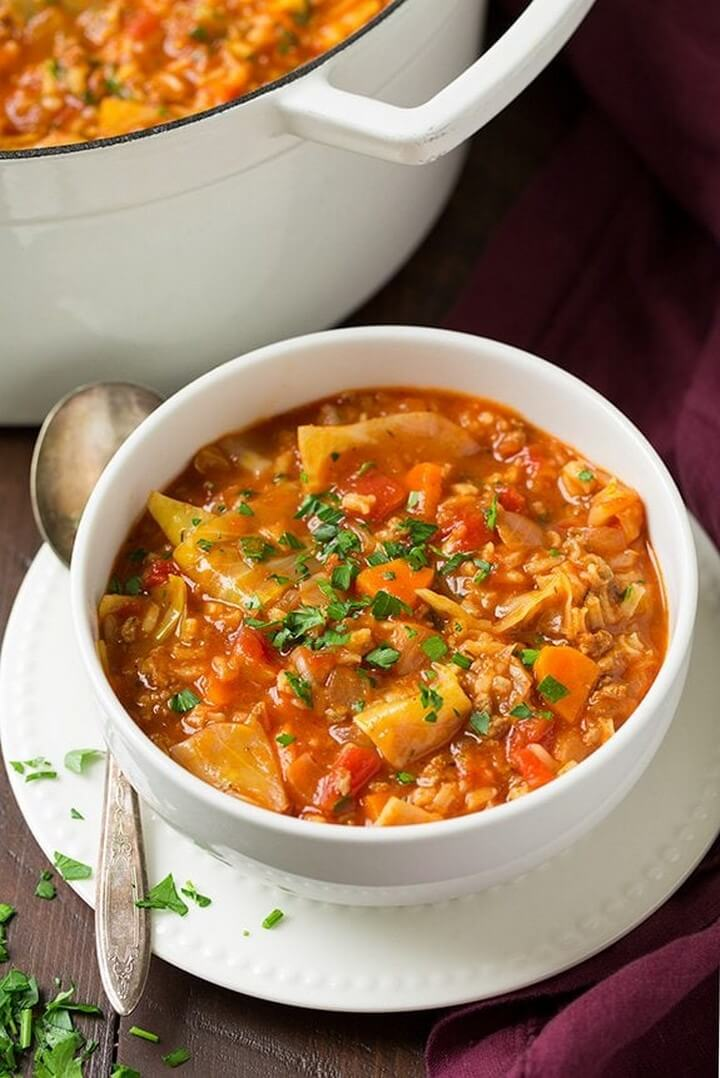 Cabbage Roll Soup, recipe soup, recipe for soup, recipe of soup, recipe with soup, recipe soup chicken, chicken soup recipe, recipe of soup chicken, recipe for pad thai, recipe for pad thai sauce, recipe for pad thai chicken, pad thai noodles recipe, recipe for pad thai noodles, ingredients for pad thai sauce, ingredients for pad thai noodles, recipe for pad thai noodles with chicken, recipe for pad thai noodles vegetarian, easy recipe for pad thai noodles, ingredients for pad thai chicken, recipe for pad thai noodles with prawns, recipe for vegan pad thai noodles, pad thai recipe for diabetics, pad thai recipe for 10, instant pot recipe for pad thai, recipe with pad thai paste, easy recipe for pad thai sauce, recipe for thai pad woon sen, recipe with pad thai sauce, recipe for pad thai easy, pad thai recipe for 6, recipe for pad thai salad, recipe for gluten free pad thai, pad thai recipe for 4, thai recipe for pad thai, recipe for pad thai sauce peanut butter, recipe for pad thai sauce without tamarind, recipe for vegan pad thai sauce, recipe with pad thai noodles, pad thai recipe for 2, best recipe for pad thai sauce, pad thai recipe for one, recipe for raw vegan pad thai, pad thai recipe for 1, keto recipe for pad thai, chicken pad thai recipe for 2, recipe chicken pad thai peanut butter, recipe for authentic chicken pad thai, recipe for pad thai noodles with shrimp, recipe for zucchini pad thai, recipe for pad thai with tamarind sauce, recipe for authentic pad thai sauce, recipe pad thai jamie oliver, recipe for king prawn pad thai, recipe for veggie pad thai, recipe for pf chang's pad thai, recipe for pad thai without fish sauce, recipe for pad thai with chicken, recipe to make pad thai, best recipe for pad thai noodles, recipe for quick pad thai, recipe for pork pad thai, recipe pad thai vegan, recipe, recipe with chicken, recipe for chicken, recipes for chicken, recipe chicken, recipe for meatloaf, meatloaf recipe, recipe for chili, recipe of pancake, recipe for banana bread, recipe for pancakes, recipe pancakes, recipe with ground beef, recipe with chicken breast, recipe with chicken thighs, recipe for lasagna, recipe lasagna, recipe lasagne, recipe for guacamole, recipe with ground turkey, recipe for brownies, recipe brownies, recipe zucchini, recipe of soup, recipe eggplant, recipe soup, baked salmon recipe, recipe hummus, recipe for apple crisp, recipe for pizza dough, recipe vegetarian, recipe chicken soup, recipe for chicken soup, recipe soup chicken, baked chicken recipe, recipe pasta, recipe of pasta, recipe for stuffed peppers, recipe enchiladas, recipe cake, recipe for cake, recipe of cake, recipe egg salad, recipe to peanut butter cookies, recipe with bread, recipe for chocolate cake, recipe potato, recipe with potatoes, recipe easy, recipe spaghetti, recipe lentil soup, recipe jambalaya, recipe for spaghetti, recipe eggnog, recipe to sweet potato pie, recipe with shredded chicken, recipe with rotisserie chicken, recipe vegetable soup, recipe jello shots, recipe roast chicken, recipe zucchini bread, recipe rice, recipe for scones, recipe ice cream, recipe pizza, recipe of pizza, recipe donuts, recipe garlic bread, recipe egg, recipe with chickpeas, recipe zucchini noodles, recipe lemon curd, recipe jerk chicken, recipe vegetable, recipe yellow cake, recipe yams, recipe zuppa toscana, recipe vegetable beef soup, recipe can chicken, recipe hot wings, recipe can salmon, recipe drumstick, recipe enchilada sauce, recipe mayonnaise, recipe samosa, recipe book, recipe cooking, recipe lamb shanks, recipe can tuna, recipe noodles, recipe vegetarian chili, recipe lemon meringue pie, recipe card, recipe sandwich, recipe 7 layer dip, recipe eggs benedict, recipe yule log, recipe indian, recipe yorkshire pudding, recipe white sauce, recipe yeast rolls, recipe nutrition calculator, recipe hot and sour soup, recipe for disaster, recipe dal, recipe palak paneer, recipes for kids, gummy bear recipe, recipe tandoori chicken, recipe biryani, recipe of biryani, recipe 7 up cake, recipe with condensed milk, recipe khichdi, recipe using ground beef, recipe 7 layer salad, recipe app, recipe 3 bean salad, recipe maker, recipe dosa, recipe aloo gobi, recipe tin, recipe websites, recipe using rotisserie chicken, recipe template, recipe 15 bean soup, recipe kebab, recipe generator, recipe kofta, recipe egg fried rice, recipe kheer, recipe with meatballs, recipe gulab jamun, recipe jalebi, recipe new, recipe videos tasty, recipe zucchini fritters, recipe thai soup, recipe 7 layer bars, recipe paratha, recipe kadhi, recipe chinese rice, recipe korma, recipe haleem, recipe of haleem, recipe youtube, recipe 30 minute meals, recipe green tea, recipe vegetable rice, recipe of chicken corn soup, recipe 7 up biscuits, recipe girl, recipe rasmalai, recipe meaning, recipe journal, recipe using chicken breast, recipe xmas cookies, recipe video, recipe rasgulla, recipe halwa, recipe nihari, diytomake.com, mydiyandcrafts.com, diycrafti.com, creativediys.com, diysncraft.com, recipe for soup vegetable, recipe soup lentil, recipe soup vegetable, recipe soup tomato, recipe soup butternut squash, recipe soup squash butternut, recipe soup cabbage, recipe soup minestrone, recipe soup healthy, recipe for soup beans, recipe soup beans, recipe soup mushroom, recipe soup broccoli, crockpot soup recipe, recipe soup pumpkin, recipe soup olive garden, recipe soup squash, recipe soup cauliflower, recipe soup asparagus, recipe soup kale, recipe soup beef, recipe albondigas soup, recipe soup ham, recipe soup carrot, recipe oxtail soup, recipe soup with ham, recipe soup slow cooker, soup recipe vitamix, recipe soup dumplings, recipe for soup dumplings, recipe soup ground beef, recipe soup with ground beef, recipe ramen soup, recipe onion soup mix, soup recipe quick, recipe soup sweet potato, recipe vegetable soup homemade, recipe soup with ham bone, recipe soup ham bone, zucchini soup recipe, recipe soup spinach, recipe soup zucchini, recipe for soup noodles, recipe asian soup, recipe enchilada soup, recipe garlic soup, recipe udon soup, recipe soup mulligatawny, recipe soup sausage, recipe duck soup, recipe vegetable soup crock pot, recipe gazpacho soup, recipe gnocchi soup, whole30 soup recipe, recipe soup diet, recipe for soup diet, recipe soup pork, recipe zuppa soup, recipe soup olive garden zuppa toscana, recipe avgolemono soup, recipe kimchi soup, can tomato soup recipe, recipe gumbo soup, recipe goulash soup, recipe avocado soup, recipe soup red pepper, recipe quinoa soup, recipe egusi soup, 7 can soup recipe, recipe soup in a jar, recipe escarole soup, recipe egg soup, soup recipe easy quick, chicken soup recipe quick, soup recipe nutribullet, soup recipe ideas, recipe artichoke soup, soup recipe using chicken stock, recipe jambalaya soup, recipe dal soup, recipe soup maker, recipe for soup maker, recipe of soup vegetable, 7 can soup recipe pioneer woman, taco soup recipe 7 can, tomato soup recipe quick, seven can soup recipe, recipe nettle soup, recipe for soup mix, recipe soup mix, can taco soup recipe, soup recipe using ground beef, tuna casserole recipe without soup, 8 can soup recipe, 7 can soup recipe minestrone, soup recipe using bone broth, 5 can soup recipe, recipe yam soup, recipe soup mugs, can soup recipe, 6 can soup recipe, toscana soup recipe like olive garden, recipe soup bowls, soup recipe youtube, recipe dahl soup, recipe using soup mix, recipe zucchini soup curry, soup recipe video, recipe for soup joumou, gnocchi soup recipe like olive garden, soupe de poisson recipe, soup recipe hindi, stuffed soup recipe xpress 101, recipe soup turkey, recipe soup tortilla, tuna noodle recipe without soup, spinach dip recipe without soup mix, hash brown casserole recipe without soup, what is minestrone soup recipe, tomato soup recipe like campbells, soup recipe uk, 30 minute chicken noodle soup recipe, vegetable diet soup recipe 7 day, recipe cucumber soup yogurt, recipe soup instant pot, recipe of soup in urdu, soup recipe for 1 year old baby, bennigan's potato soup recipe 71462, recipe of soup in hindi, soup recipe easy filipino, what's in miso soup recipe, what is stone soup recipe, recipe dhal soup, hamburger stroganoff recipe without soup, broccoli casserole recipe without soup, soup recipe nz, broccoli soup recipe like subway, chicken divan recipe without soup, recipe zuppa soup olive garden, recipe of 19b soup, soup recipes for 2 year old, recipe soup recipe, recipe soup chicken rice, recipe sup ikan, recipe soup with chicken, is french onion soup recipe, recipe soup mix in a jar, how to potato soup recipe, recipe soup pasta fagioli olive garden, is cabbage soup recipe, recipe soup tofu, taco soup recipe 8 can, soup recipe no blender, recipe soup potato leek, soup recipes for 1 year baby, tomato soup recipe 5 star, recipe soup frozen butternut squash, soup recipe 1 serving, recipe soup mang cua, chicken soup recipe 3 hours, baby soup recipe 8 months, recipe for 2x4 soup, recipe nightfin soup vanilla, recipe soup ham potato, recipe yummy soup recipe soup ham hock, recipe soup ground turkey, recipe soup health, diytomake.com,