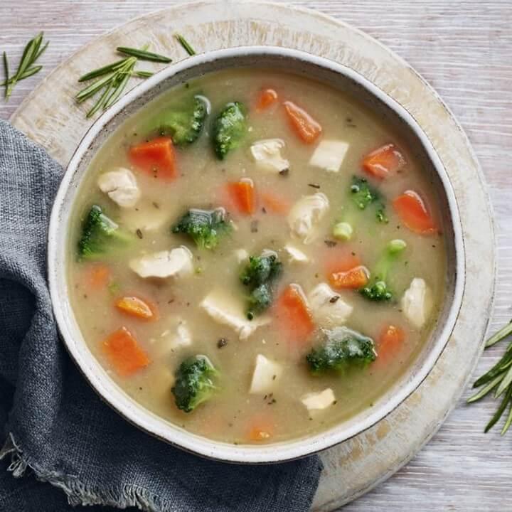 Chicken and Vegetable Soup, recipe soup, recipe for soup, recipe of soup, recipe with soup, recipe soup chicken, chicken soup recipe, recipe of soup chicken, recipe for pad thai, recipe for pad thai sauce, recipe for pad thai chicken, pad thai noodles recipe, recipe for pad thai noodles, ingredients for pad thai sauce, ingredients for pad thai noodles, recipe for pad thai noodles with chicken, recipe for pad thai noodles vegetarian, easy recipe for pad thai noodles, ingredients for pad thai chicken, recipe for pad thai noodles with prawns, recipe for vegan pad thai noodles, pad thai recipe for diabetics, pad thai recipe for 10, instant pot recipe for pad thai, recipe with pad thai paste, easy recipe for pad thai sauce, recipe for thai pad woon sen, recipe with pad thai sauce, recipe for pad thai easy, pad thai recipe for 6, recipe for pad thai salad, recipe for gluten free pad thai, pad thai recipe for 4, thai recipe for pad thai, recipe for pad thai sauce peanut butter, recipe for pad thai sauce without tamarind, recipe for vegan pad thai sauce, recipe with pad thai noodles, pad thai recipe for 2, best recipe for pad thai sauce, pad thai recipe for one, recipe for raw vegan pad thai, pad thai recipe for 1, keto recipe for pad thai, chicken pad thai recipe for 2, recipe chicken pad thai peanut butter, recipe for authentic chicken pad thai, recipe for pad thai noodles with shrimp, recipe for zucchini pad thai, recipe for pad thai with tamarind sauce, recipe for authentic pad thai sauce, recipe pad thai jamie oliver, recipe for king prawn pad thai, recipe for veggie pad thai, recipe for pf chang's pad thai, recipe for pad thai without fish sauce, recipe for pad thai with chicken, recipe to make pad thai, best recipe for pad thai noodles, recipe for quick pad thai, recipe for pork pad thai, recipe pad thai vegan, recipe, recipe with chicken, recipe for chicken, recipes for chicken, recipe chicken, recipe for meatloaf, meatloaf recipe, recipe for chili, recipe of pancak