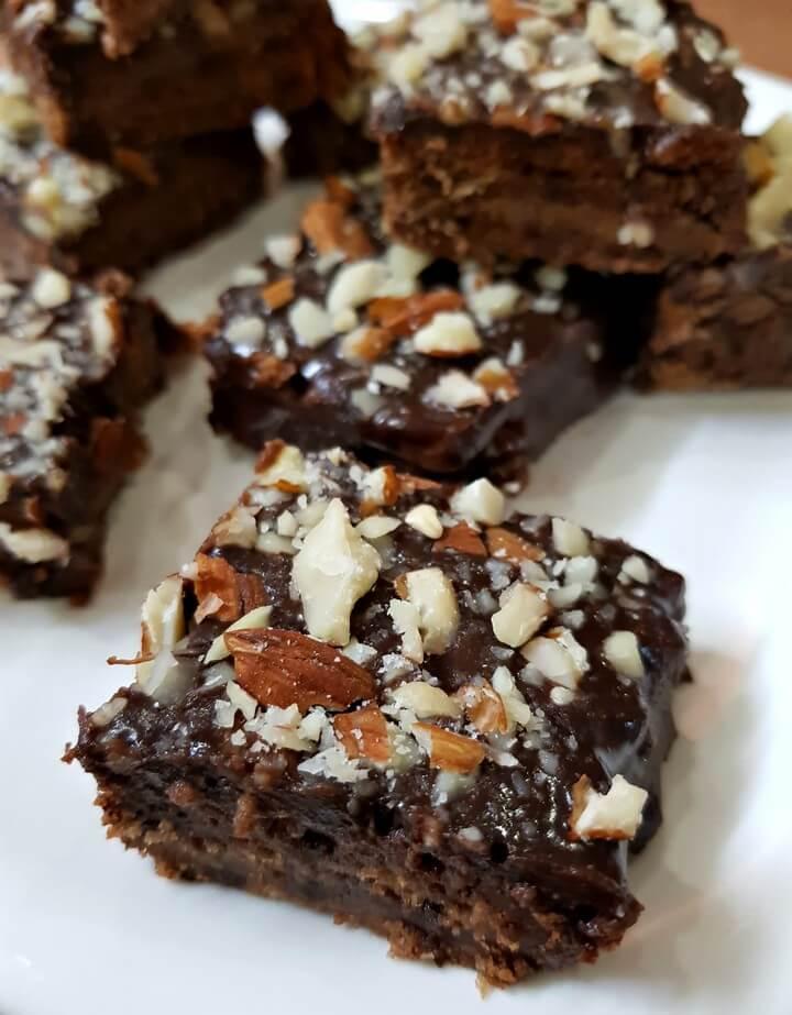 Chocolate Biscuit Brownies Recipe, brownie recipes, brownie recipe easy, brownie recipes easy, ketogenic brownie recipes, homemade brownie recipes, recipes for brownie cookies, brownie recipe scratch, brownie recipes from scratch, brownie mix recipes ghirardelli, recipes for brownie mix, brownie recipes chocolate, brownie recipes healthy, brownie recipes cocoa powder, brownie recipes with cocoa powder, brownie recipe simple, brownie recipes with cream cheese, brownie recipes with oil, brownie recipes betty crocker, hershey's brownie recipes, brownie recipes with cocoa, brownie bites recipes, recipes for brownie bites, brownie all recipes, zucchini brownie recipes, brownie recipe eggless, lemon brownie recipes, brownie recipes using a mix, brownie recipe sugar free, quick brownie recipes, brownie recipes with box mix, brownie recipes taste, brownie recipes tasty, brownie recipes with chocolate chips, brownie recipes with butter, brownie recipes without cocoa powder, brownie recipes food network, brownie recipes without eggs, brownie recipes no eggs, brownie recipes without butter, brownie dessert recipes, brownie pie recipes, brownie recipes no butter, brownie recipes for christmas, icing for brownies recipes, brownie recipes for diabetics, brownie recipes using cocoa, brownie batter recipes, brownie recipes martha stewart, all recipes brownie recipe, brownie recipes allrecipes, brownie recipes using box mix, killer brownie recipes, brownie recipes for halloween, brownie jar recipes, brownie recipes in a jar, brownie bar recipes, brownie halloween recipes, brownie recipe 8x8, brownie recipes with pudding mix, yummy brownie recipes, brownie recipes without baking powder, brownie pan recipes, brownie pizza recipes, brownie recipes made with cocoa, brownie recipe step by step, brownie recipe epicurious, brownie recipes pinterest, brownie recipes with one egg, brownie recipe egg free, chocolate brownie zucchini recipes, brownie recipes using oil, leftover brownie recipes