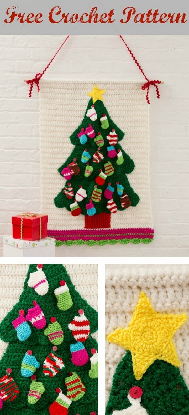 Christmas Tree Wall Hanging Free Crochet Pattern, crochet wall hanging, crochet wall hanging pattern, crochet wall hanging pattern free, crochet mandala wall hanging, crochet wall hanging free pattern, crochet macrame wall hanging patterns, easy crochet wall hanging pattern, crochet mandala wall hanging pattern, crochet wall hanging tutorial, crochet wall hanging diy, freeform crochet wall hanging, crochet afghan wall hanging, free crochet mandala wall hanging patterns, woven crochet wall hanging, crochet rainbow wall hanging, handmade crochet wall hanging, white crochet wall hanging, crochet dream catcher wall hanging, crochet wall hanging basket, crochet unicorn wall hanging pattern, crochet wall hanging ideas, crochet lion wall hanging, crochet owl wall hanging, tapestry crochet wall hanging, filet crochet wall hanging patterns, crochet christmas tree wall hanging pattern, crochet wall hanging decor, crochet boho wall hanging, crochet santa wall hanging, crochet christmas wall hanging, crochet snowman wall hanging, crochet wall hanging target, crochet rainbow wall hanging pattern, crochet heart wall hanging, how to make crochet wall hanging, crochet owl wall hanging pattern, crochet wall hanging pockets, crochet wall hanging australia, crochet snowman wall hanging pattern, crochet christmas tree wall hanging, crochet wall hanging organizer, crochet wall hanging designs, crochet wall hanging pinterest, crochet heart wall hanging pattern, etsy crochet wall hanging, crochet hanging wall art, crochet owl wall hanging tutorial, crochet chevron wall hanging, crochet doily wall hanging, crochet granny square wall hanging, crochet wall hanging youtube, crochet wall hanging bali, crochet wall hanging baby, crochet wall hanging easy, crochet wall hanging circle, crochet wall hanging storage, crochet name wall hanging, crochet wall hanging nz, crochet wall hanging amazon, tree of life crochet wall hanging, crochet wall hanging flowers, crochet owl wall hanging pattern free, crochet wall hanging alpaca, crochet unicorn wall hanging, crochet snowflake wall hanging, crochet wall hanging large, crochet owl wall hanging free pattern, crochet animal wall hanging, crochet wall hanging kit, how to do crochet wall hanging, crochet applique wall hanging, crochet bunny wall hanging, crochet wall hanging macrame, crochet wall hanging cream, crochet wall hanging how to, last name crochet wall hanging, crochet wall hanging pictures, crochet wall hanging kmart, crochet wall hanging doll, ideas for crochet wall hanging, red wall hanging crochet, boho crochet wall hanging pattern, filet crochet wall hanging, small crochet wall hanging, crochet a wall hanging, handmade crochet wall hanging pattern, tunisian crochet wall hanging, crochet wall hanging for nursery, door wall hanging crochet, framed crochet wall hanging, crochet wall hanging round, how to crochet wall hanging, crochet llama wall hanging, retro crochet wall hanging, crochet easter wall hanging, crochet butterfly wall hanging, geometric crochet wall hanging, crochet wall hanging online, crochet hoop wall hanging, wall hanging crochet cotton, make your own crochet wall hanging, chakra crochet wall hanging, crochet jellyfish wall hanging, crochet mobile wall hanging, crochet cross wall hanging, wall hanging in crochet, cheap crochet wall hanging, wall hanging of crochet, wall hanging crochet items, crochet tree wall hanging, crochet stitches wall hanging, crochet words wall hanging, crochet deer head wall hanging, crochet mountain wall hanging, crochet hexagon wall hanging, pattern for crochet wall hanging, wall hanging with crochet, crochet chakra wall hanging pattern, spotlight crochet wall hanging, wall hanging crochet dream catcher, bohemian crochet wall hanging, large crochet wall hanging patterns, crochet pattern for wall hanging, birdhouse crochet wall hanging, crochet for wall hanging, crochet for beginners wall hanging, crochet mirror wall hanging, crochet nativity wall hanging, simple crochet wall hanging, crochet wall hanging buy, make a crochet wall hanging, diytomake.com