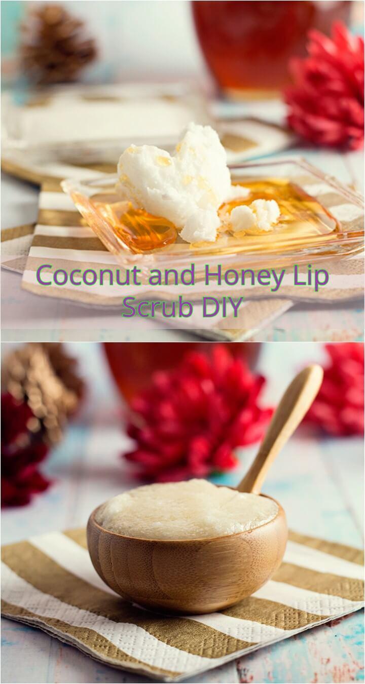 Coconut and Honey Lip Scrub DIY, diy lip scrub, diy lip scrub coconut oil, diy lip scrub with coconut oil, diy lip scrub without honey, diy lip scrub with honey, diy lip scrub lush, diy lip scrub without coconut oil, diy lip scrub recipe, diy lip scrub with vaseline, diy lip scrub easy, diy lip scrub brown sugar, diy lip scrub no honey, diy lip scrub without honey and coconut oil, diy lip scrub for chapped lips, diy lip scrub for dry lips, diy lip scrub for dark lips, diy lip scrub bubblegum, diy lip scrub ingredients, diy lip scrub without olive oil, diy lip scrub container, diy lip scrub kit, diy lip scrub flavors, diy lip brightening scrub, diy lip scrub and plumper, diy lip scrub for black lips, diy lip scrub honey sugar, diy lip scrub for dead skin, diy lip scrub at home, diy lush mint julips lip scrub, diy lip scrub 2 ingredients, diy lip scrub without honey and olive oil, diy lip scrub indonesia, diy lip scrub honey, diy lip scrub essential oil, diy lip scrub edible, diy lip scrub honey and sugar, good diy lip scrub, diy lip scrub without essential oil, diy lip scrub for pink lips, diy lip scrub no sugar, diy lip scrub luhhsetty, diy lip scrub to make lips bigger, diy lip scrub that smells good, diy lip scrub nivea, diy lip scrub cinnamon, diy lip scrub olive oil sugar, diy lip scrub mudah, diy lip scrub with honey and coconut oil, diy lip scrub karina garcia, diy lip scrub argan oil, diy lip scrub easy no honey, diy lip scrub to remove dead skin, diy lip scrub deutsch, diy lip scrub diy, diy lip scrub natural, diy lip scrub aloe vera, diy lip scrub with maple syrup, diy lip scrub mint, diy lip scrub for peeling lips, diy lip scrub box, diy lip scrub expiration, diy lip scrub doterra, diy lip scrub olive oils line, diy lip scrub for winter, diy lip scrub kopi, diy lip scrub easy without honey, diy lip mask scrub, diy lip scrub with coffee grounds, lip scrub diy kokosöl, diy lip scrub grapeseed oil, diy daily lip scrub, diy mint julips lip scrub, diy lip scrub