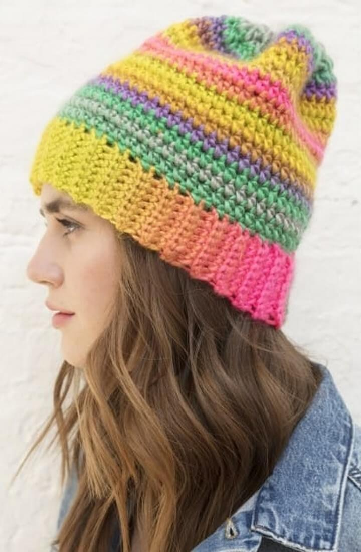 Colorful Crochet Saratoga Hat, crochet hat, crochet hat patterns, crochet hat pattern free, crochet hat baby, crochet hat for men, crochet hat patterns for beginners, crochet hat size chart, crochet hat boy, crochet hat beginner, crochet hat brim, crochet hat beanie, crochet hat for girl, crochet hat patterns free pdf, crochet hat brim pattern, crochet hat and scarf pattern, crochet hat measurements, crochet hat tutorial with pictures, crochet hat and scarf sets, crochet hat and scarf, crochet hat bulky yarn, crochet hat and scarf set patterns, crochet hat for 5 year old boy, crochet hat size pattern, crochet hat pattern for 8 year old, crochet hat and beard, crochet hat band, crochet baby hat 6-9 months, crochet hat pattern for 8 year old boy, crochet hat bottom up, crochet 1920s hat pattern, crochet 1920s hat pattern free, crochet hat border, crochet hat 4 year old, crochet hat 3-6 months pattern, crochet baby hat 6-9 months pattern, crochet hat for 9 month old, crochet hat accessories, crochet hat for 8 year old, crochet hat and cowl pattern, crochet baby hat 3-6 months, crochet hat pattern 5mm hook, crochet baby hat 6-12 months, crochet baby hat 0-3 months, crochet baby hat 0-6 months, crochet hat 2 year old, crochet baby hat 9-12 months, crochet hat 6-12 months, crochet hat 2 colors, crochet hat patterns 8 ply, crochet hat and mittens, crochet hat for 3 year old boy, crochet hat 12 month old, crochet hat 2018, crochet 20s hat, crochet hat for 9 year old, crochet hat patterns 2018, crochet hat for 2 year old boy, crochet hat 4mm hook, crochet hat and fingerless gloves, crochet hat 0-3 months, crochet hat pattern for 8 month old, crochet hat 1.5 hours, crochet baby hat 6-9 months youtube, crochet 3d hat pattern, crochet baby hat 0-3 months pattern, crochet hat size for 7 year old, crochet hat 8mm hook, crochet hat 18-24 months, crochet hat size 4 yarn, crochet baby boy hat 0-3 months, crochet hat trends 2019, crochet hat 6 year old, crochet hat 6mm hook, crochet hat pattern for 9 month old, crochet hat in 30 minutes, crochet baby hat 9 months, crochet hat 2019, crochet hat pattern 8mm hook, crochet hat for 8 month old, crochet hat for 3 years old girl, crochet hat bulky 5 yarn, crochet hat with 2 pom poms, crochet hat 3.5 hook, crochet hat 0-6 months, crochet baby hat 8 month old, crochet hat patterns for 5 weight yarn, easy crochet hat 4 year old, crochet hat for 3 month old, crochet hat pattern 2 year old, crochet hat pattern 5 year old, crochet hat 1 year old, crochet hat 5.5mm, crochet hat 6.5 mm, crochet hat applique, crochet hat pattern 4mm, crochet hat 7 year old, crochet hat 3 year old, crochet hat pattern 0-3 months, crochet hat for 4 year old boy, crochet hat 3d, crochet baby hat 4 ply, crochet hat 5 yarn, crochet 60s hat, crochet hat size for 8 year old, crochet hat for 4 month old, crochet hat pattern for 7 year old, crochet hat 18 month old, crochet baby hat 4mm hook, crochet hat 5mm hook, crochet hat 12-18 months, crochet hat 6 month old, crochet hat 9mm hook, crochet hat pattern 4-year-old, crochet hat 1 hour, crochet hat size 5 yarn, crochet hat 10mm hook, crochet hat 9-12 months, crochet hat 5 year old, crochet hat 70s, diytomake.com